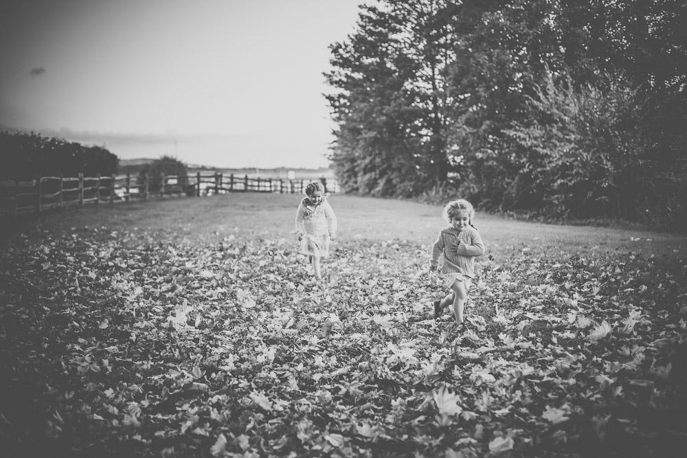 Children Photographers in Southampton