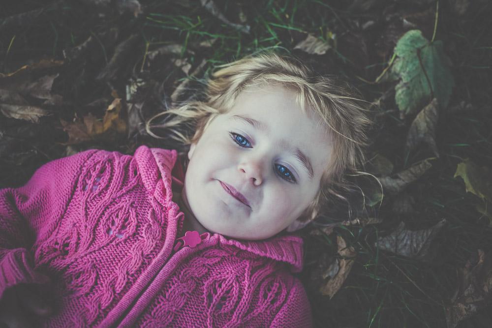 Children Photographers in Surrey