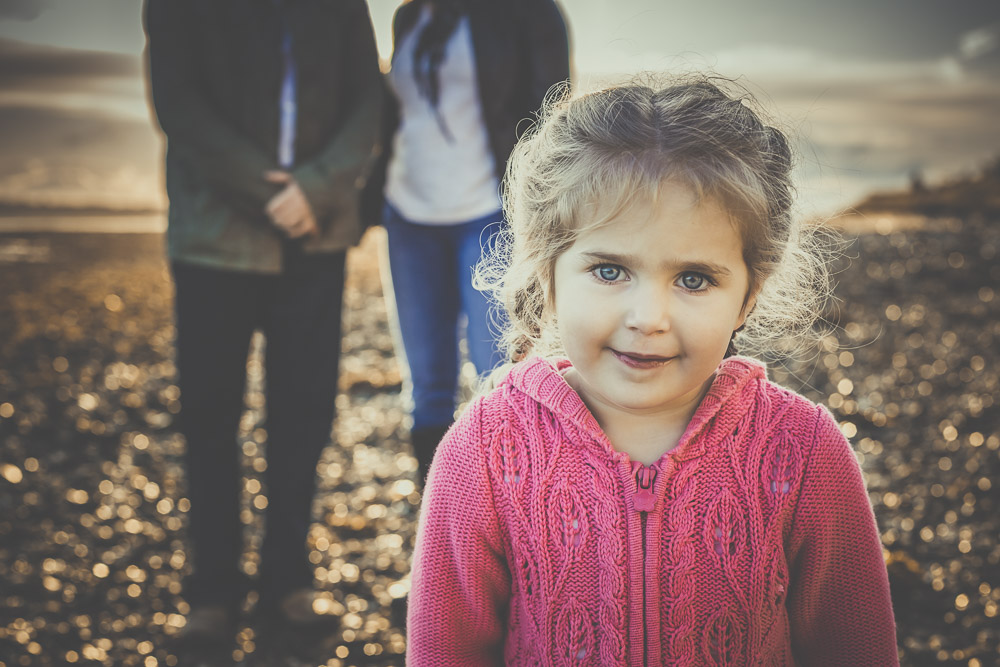 Your family photos will be the perfect heirloom for your children