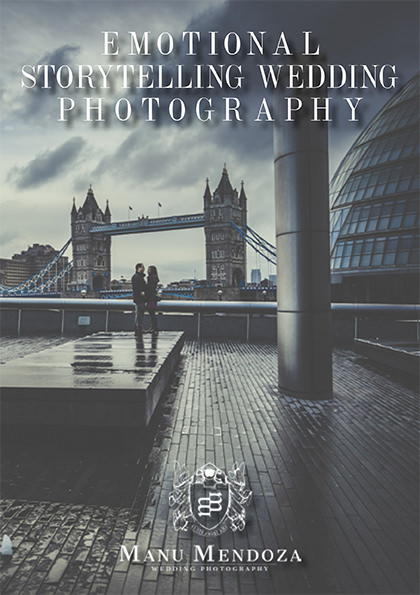 Download my new Wedding Photography Guide