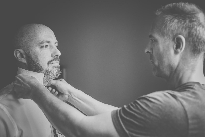 Best Same Sex Wedding Photographers in London