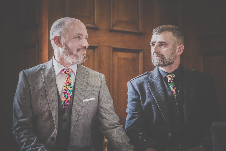 Islington Town Hall Wedding Photos