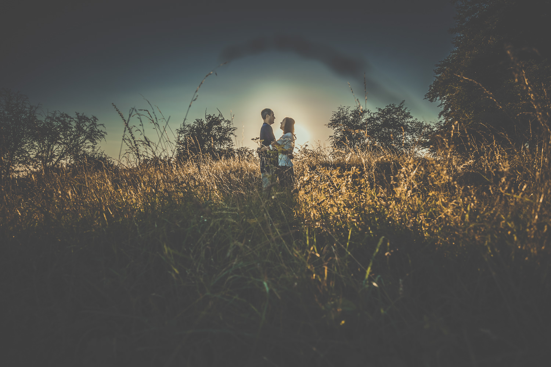 Best Wedding Photographers in Hampshire