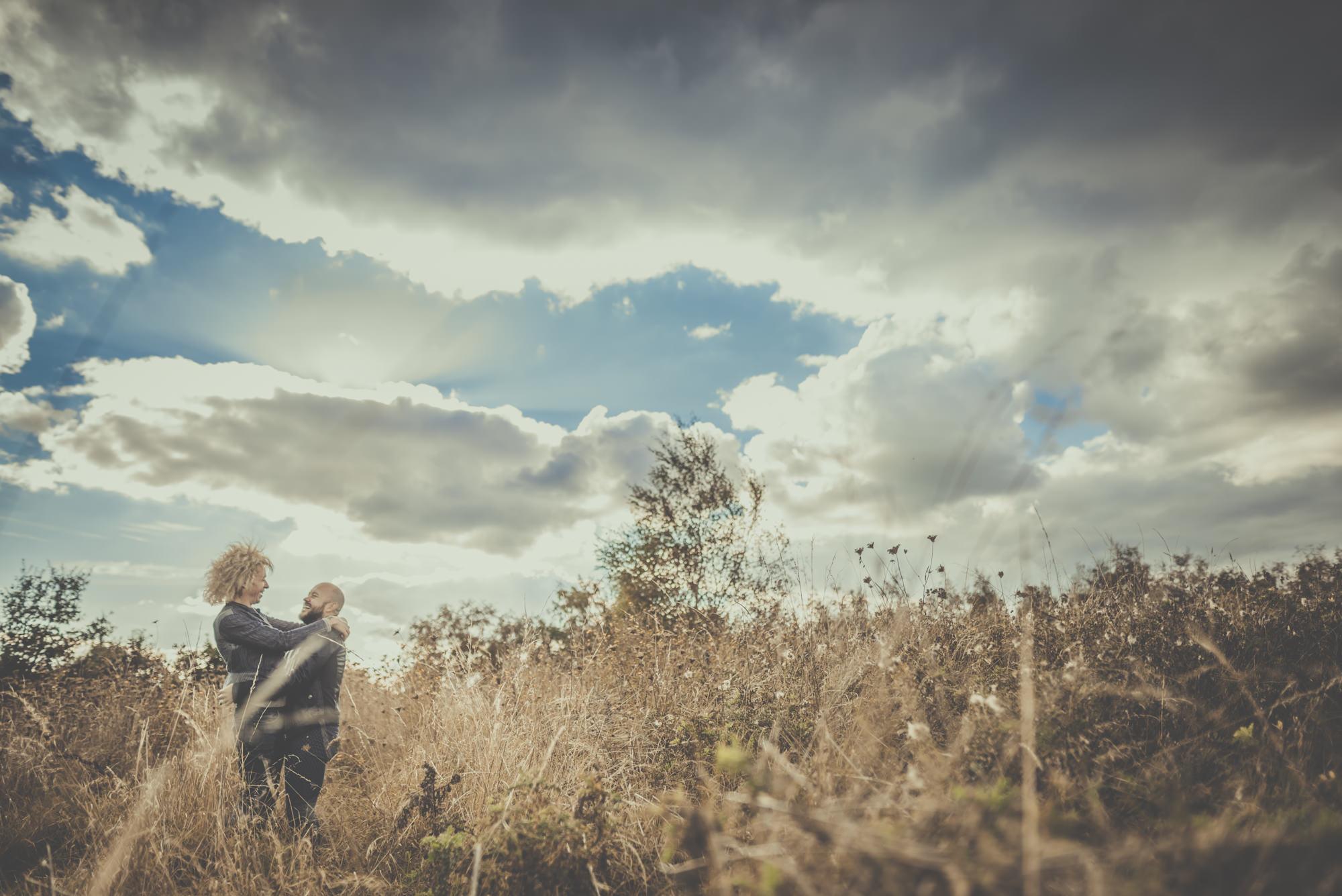 Wedding Photographers in Southampton