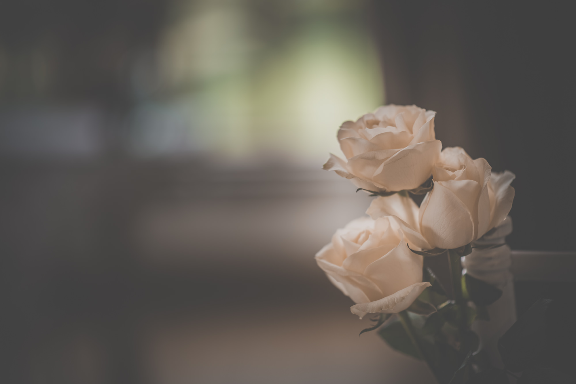 Wedding Flowers Hampshire