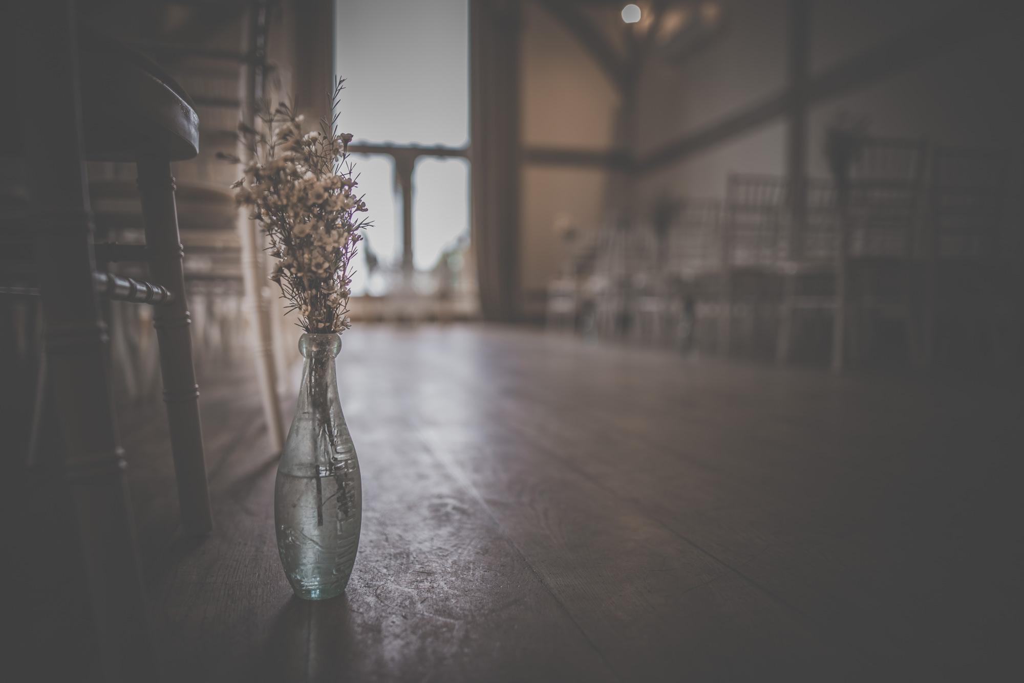 Cain Manor Weddings