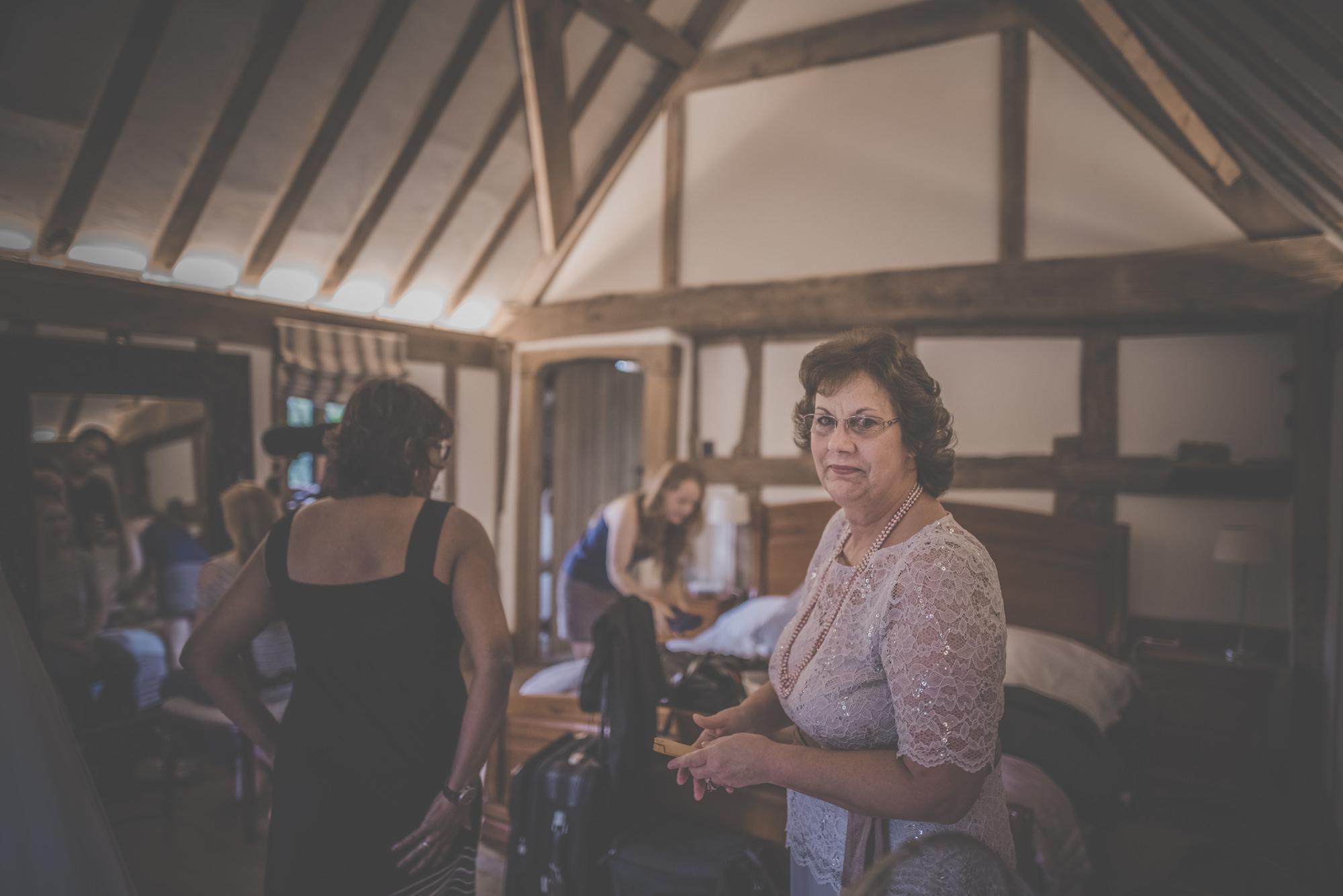 Top Wedding venues in Hampshire