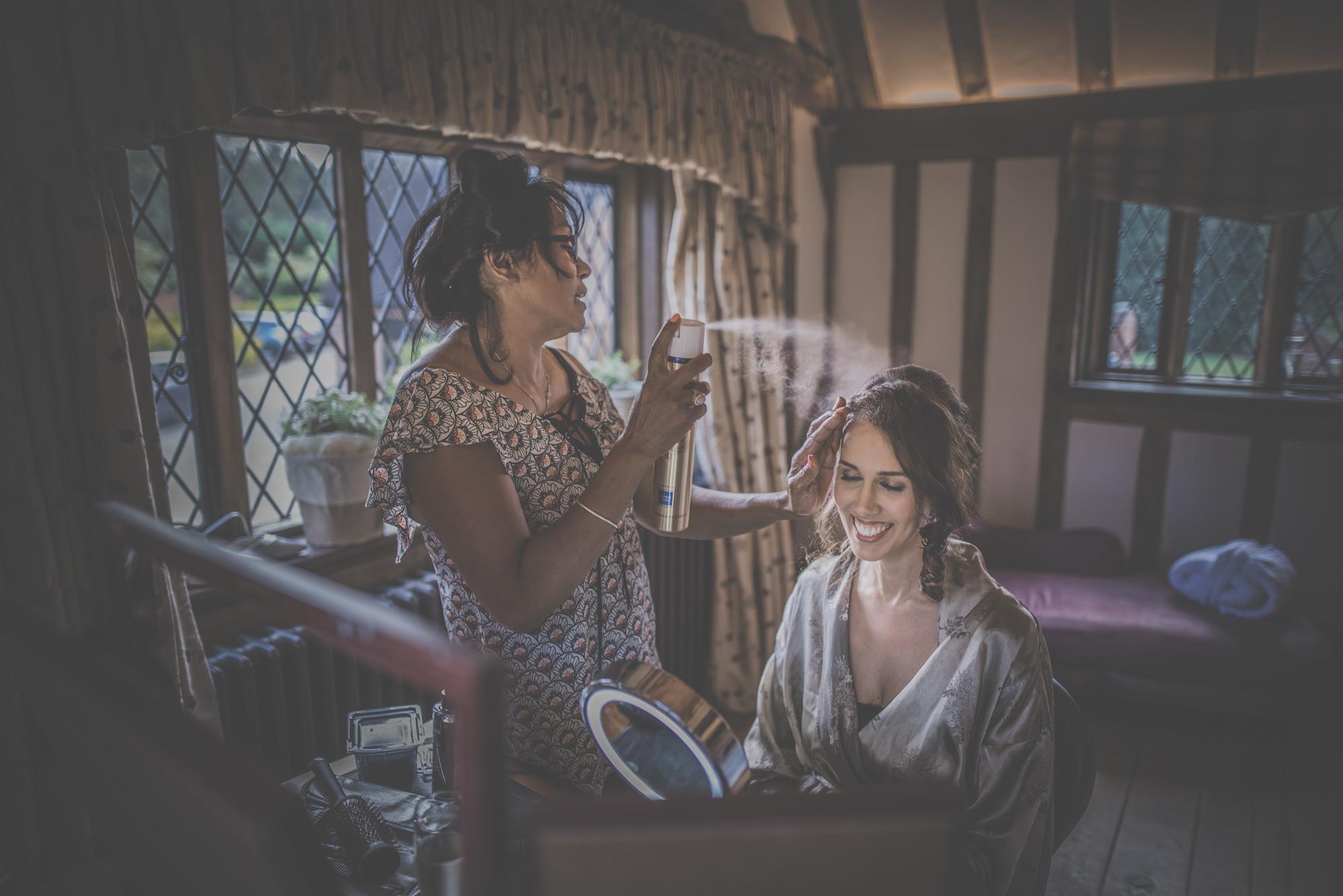 Wedding Photographer Cain Manor Hampshire