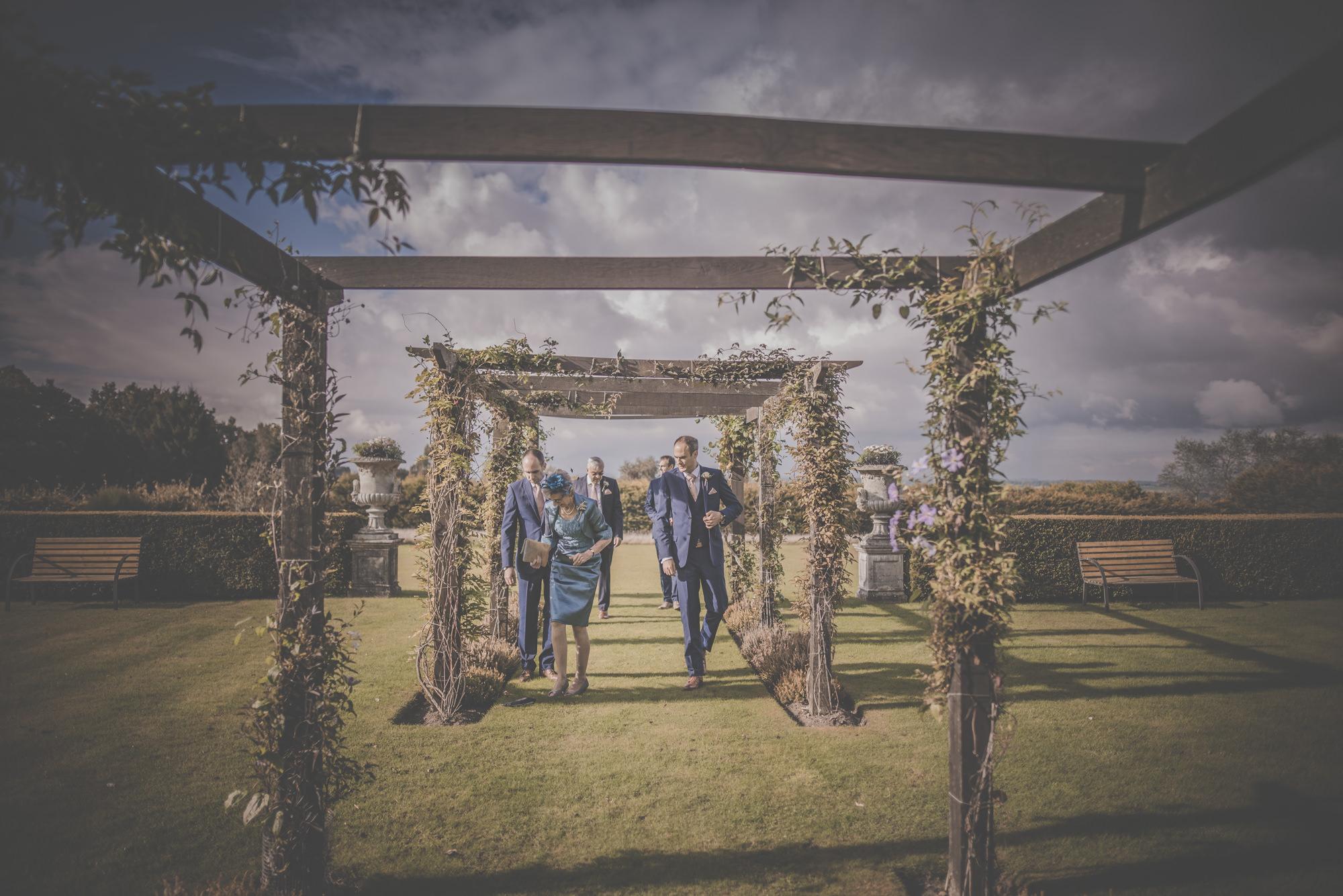 Best Wedding Venues Hampshire