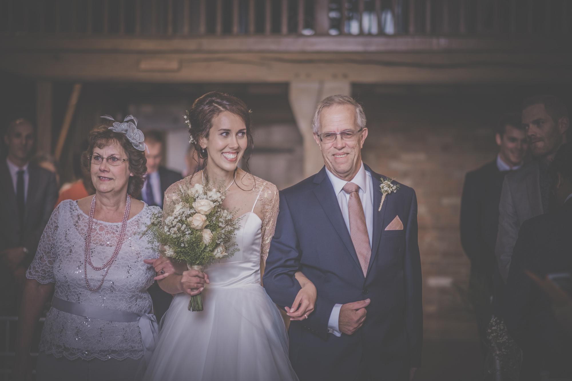 Charisse-and-James-wedding-in-Cain-Manor-Venue-Hampshire-Manu-Mendoza-Wedding-Photography-205.jpg