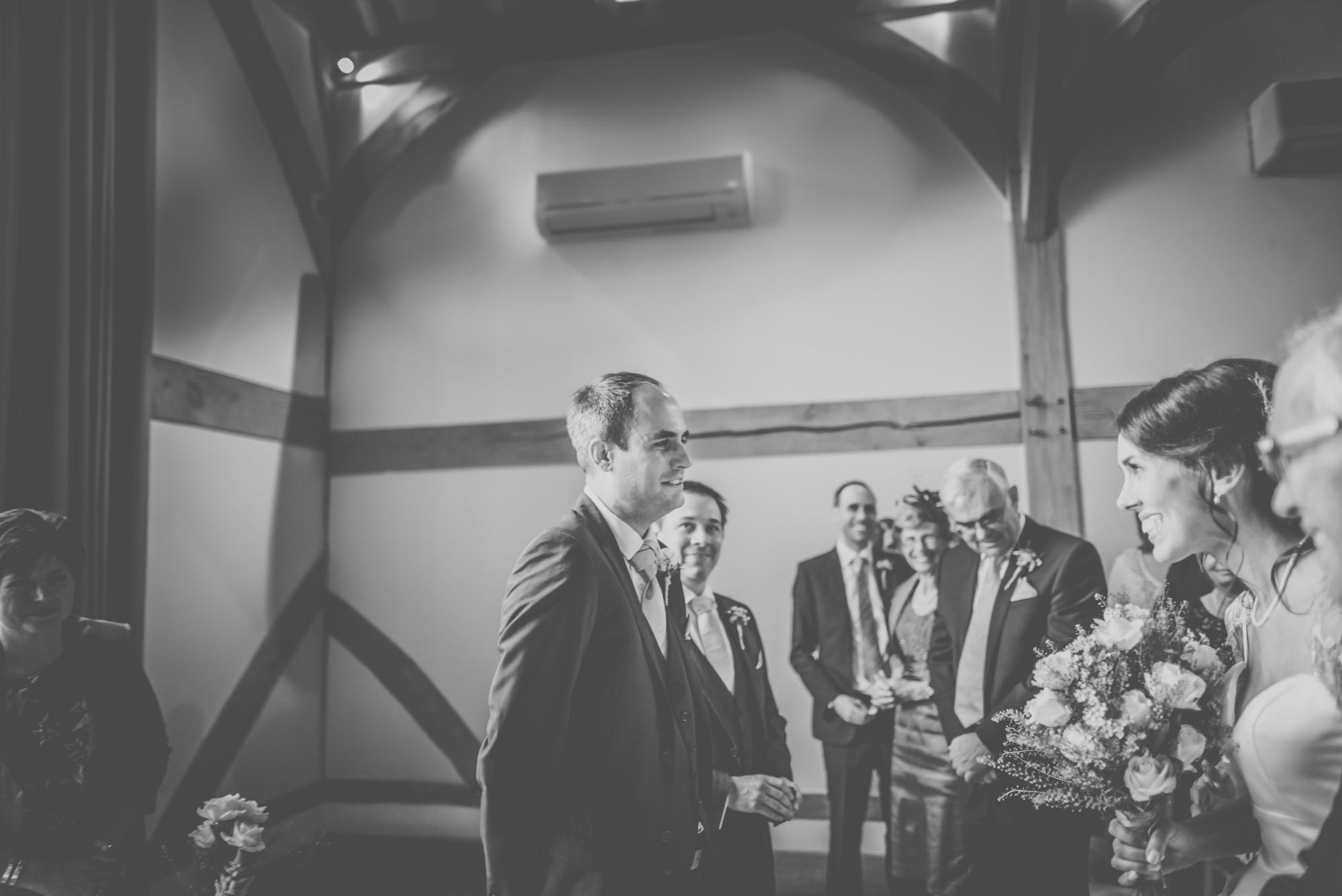 Charisse-and-James-wedding-in-Cain-Manor-Venue-Hampshire-Manu-Mendoza-Wedding-Photography-209.jpg