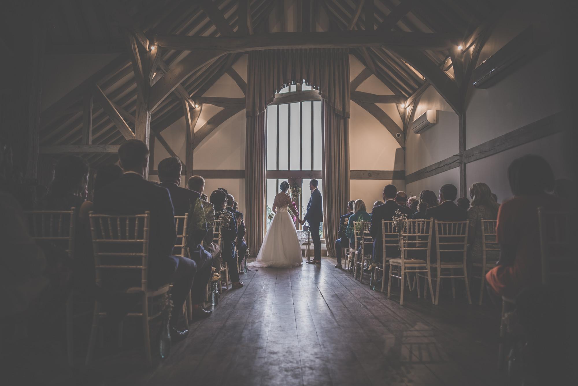 Charisse-and-James-wedding-in-Cain-Manor-Venue-Hampshire-Manu-Mendoza-Wedding-Photography-221.jpg