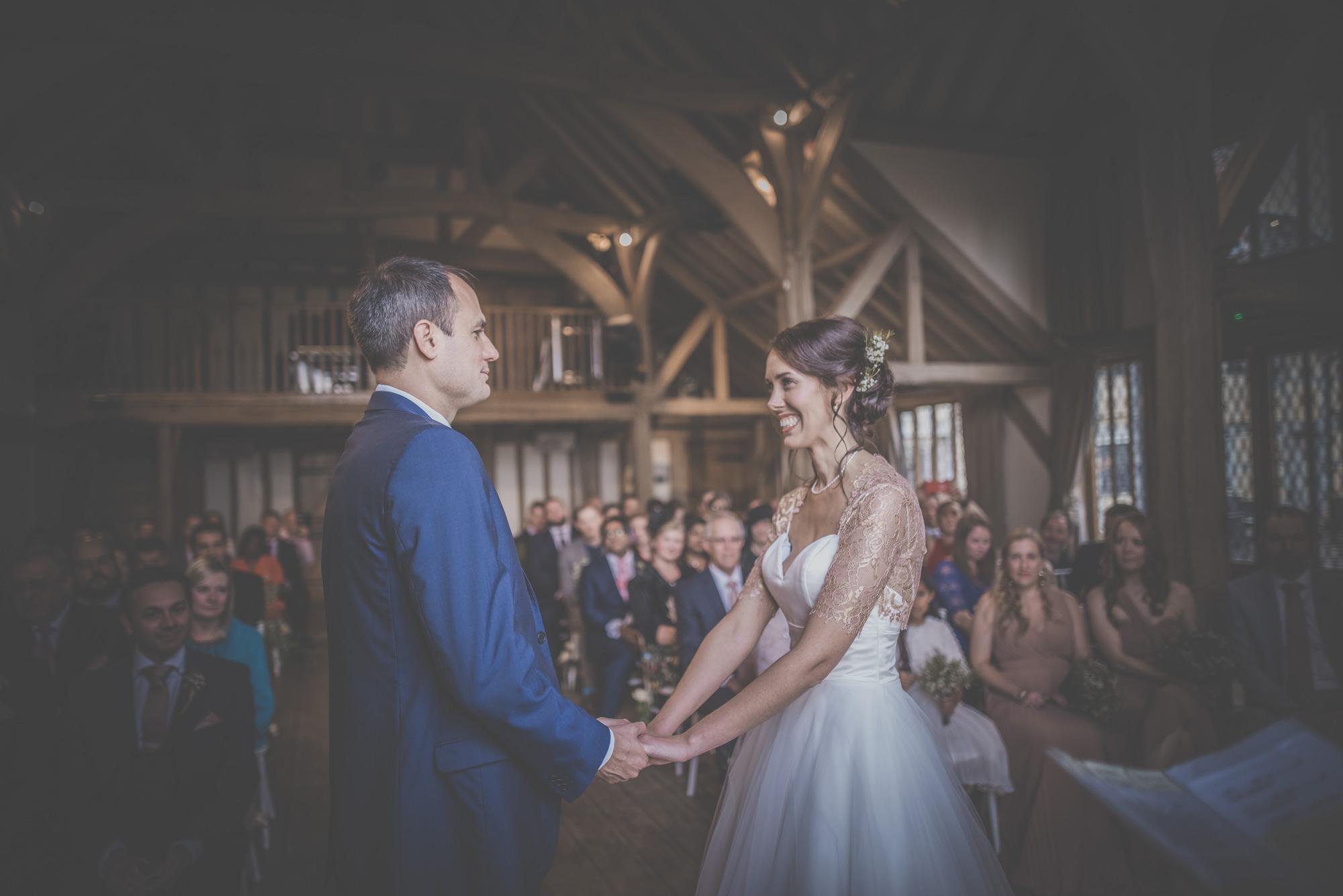 Charisse-and-James-wedding-in-Cain-Manor-Venue-Hampshire-Manu-Mendoza-Wedding-Photography-249.jpg