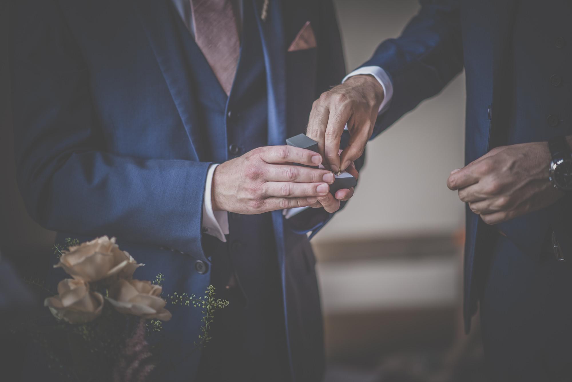 Charisse-and-James-wedding-in-Cain-Manor-Venue-Hampshire-Manu-Mendoza-Wedding-Photography-263.jpg
