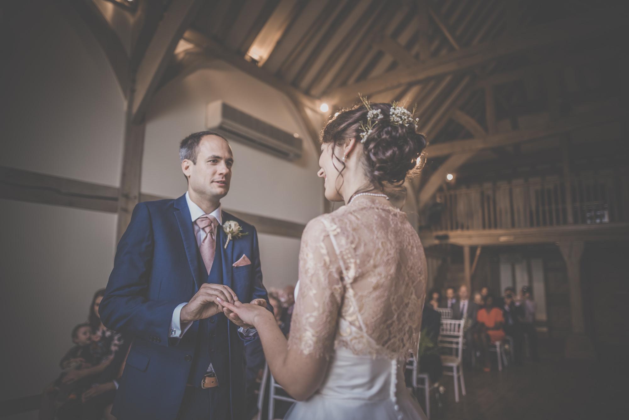 Charisse-and-James-wedding-in-Cain-Manor-Venue-Hampshire-Manu-Mendoza-Wedding-Photography-267.jpg