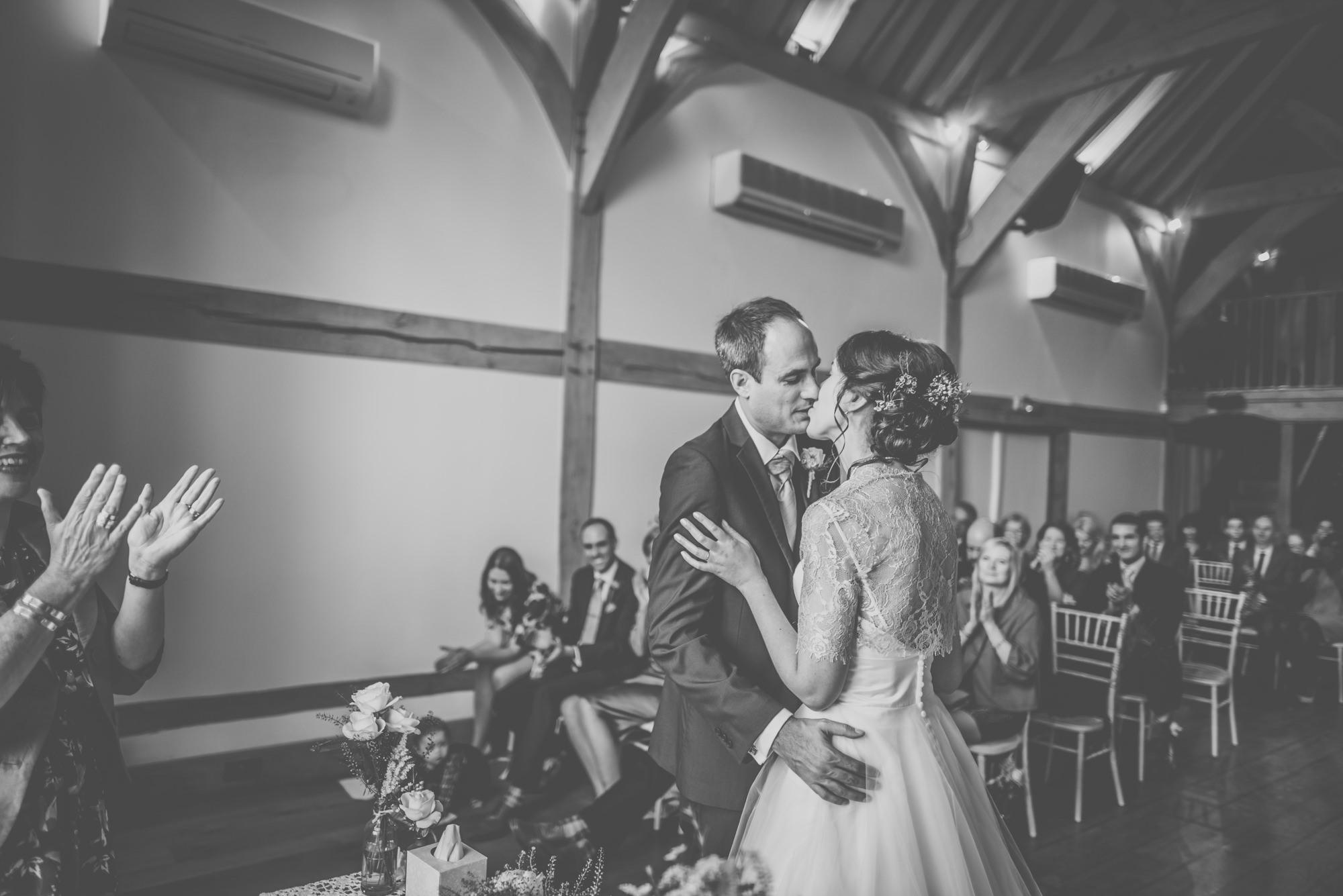 Charisse-and-James-wedding-in-Cain-Manor-Venue-Hampshire-Manu-Mendoza-Wedding-Photography-276.jpg