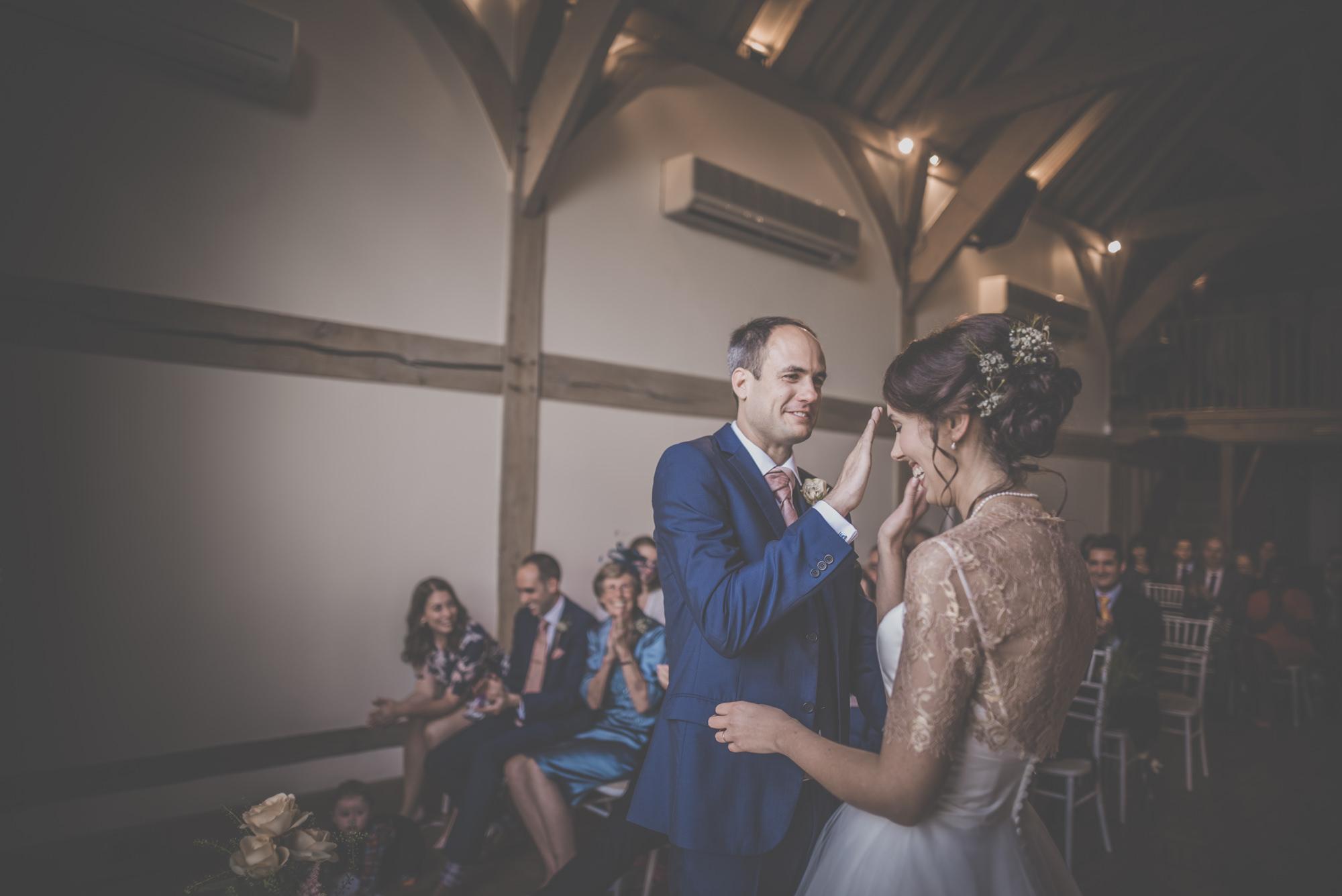 Charisse-and-James-wedding-in-Cain-Manor-Venue-Hampshire-Manu-Mendoza-Wedding-Photography-281.jpg