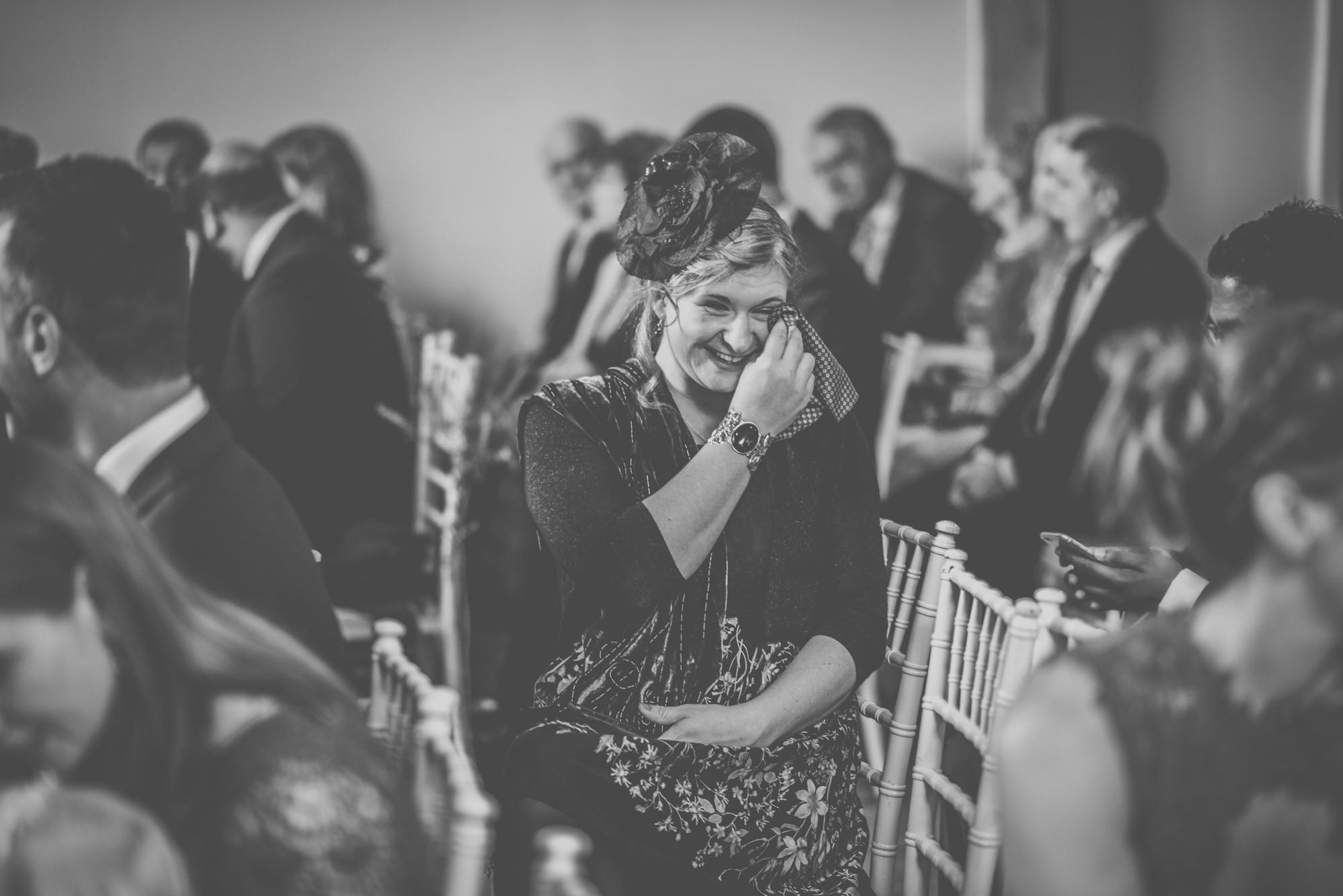 Charisse-and-James-wedding-in-Cain-Manor-Venue-Hampshire-Manu-Mendoza-Wedding-Photography-282.jpg