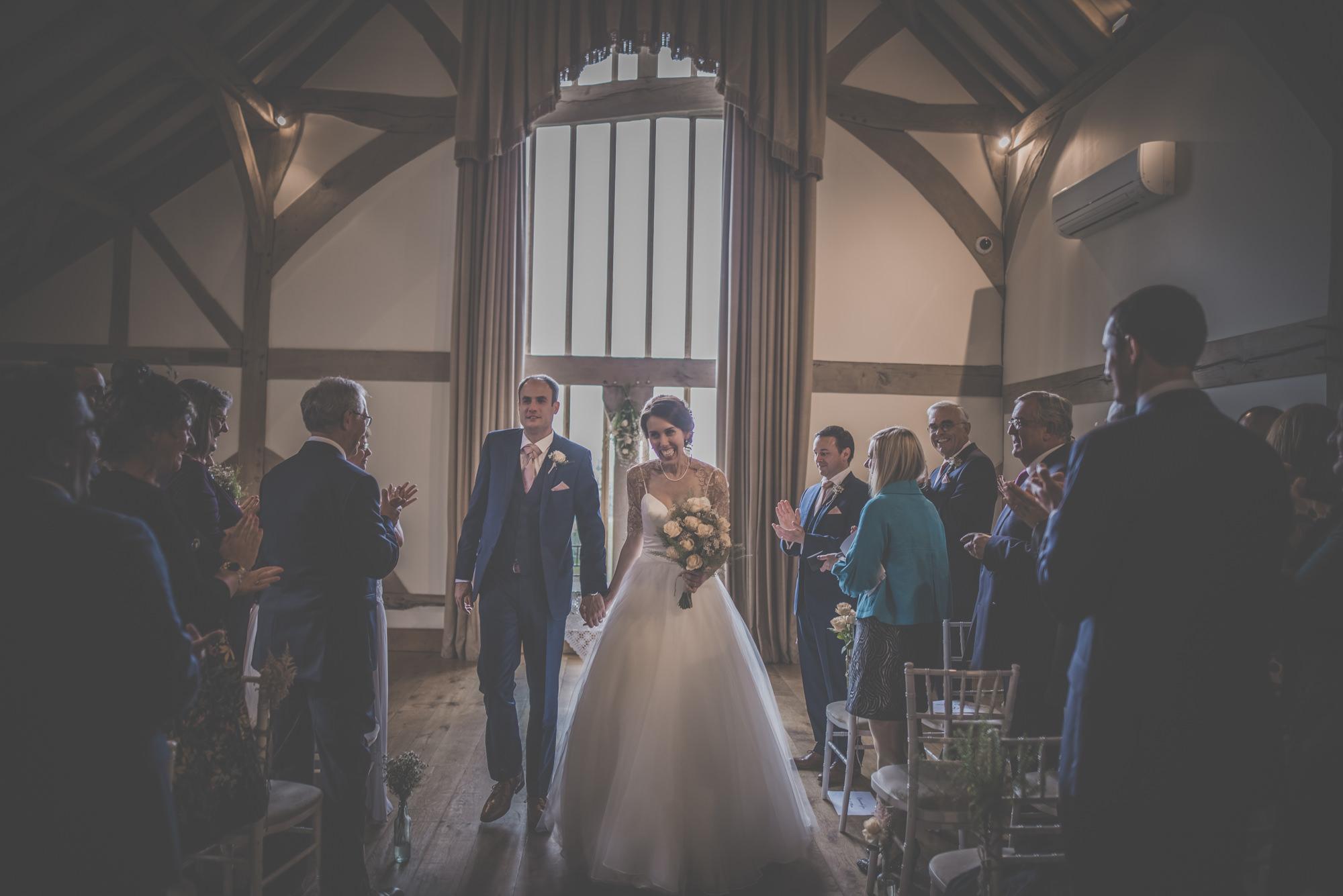 Charisse-and-James-wedding-in-Cain-Manor-Venue-Hampshire-Manu-Mendoza-Wedding-Photography-326.jpg