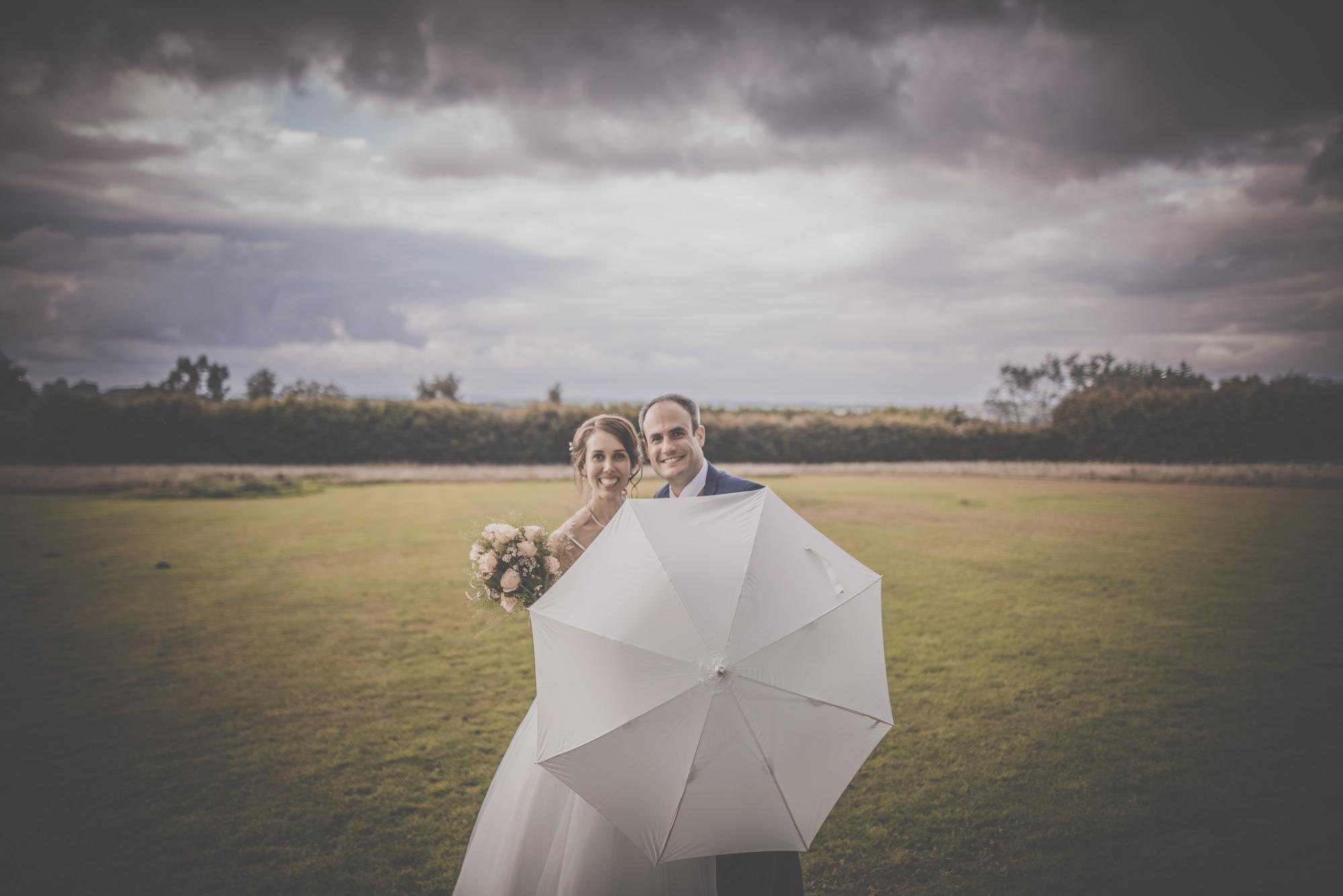 Charisse-and-James-wedding-in-Cain-Manor-Venue-Hampshire-Manu-Mendoza-Wedding-Photography-375.jpg