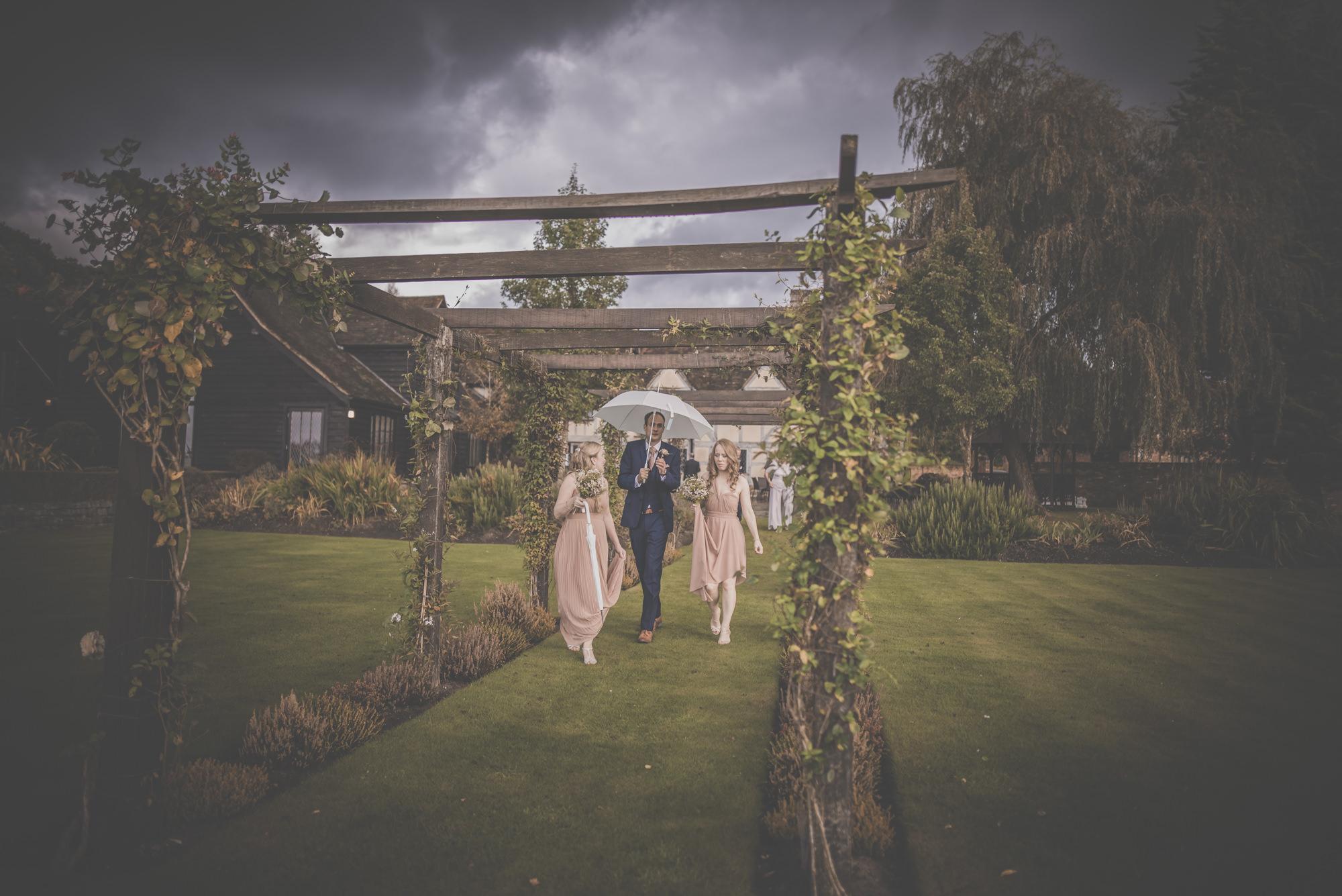 Charisse-and-James-wedding-in-Cain-Manor-Venue-Hampshire-Manu-Mendoza-Wedding-Photography-373.jpg