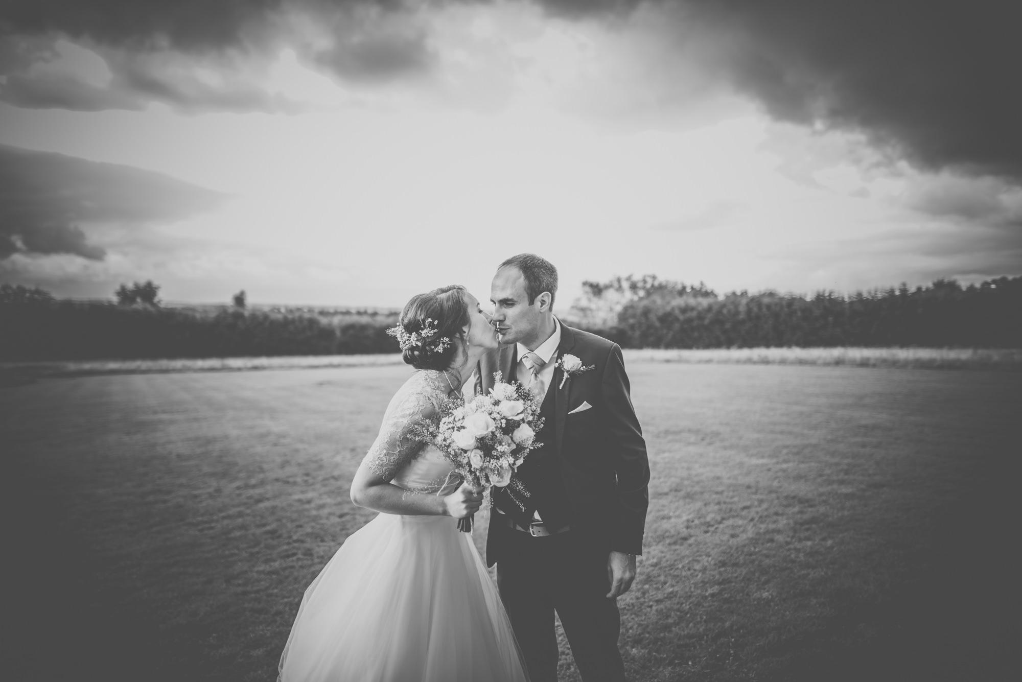 Charisse-and-James-wedding-in-Cain-Manor-Venue-Hampshire-Manu-Mendoza-Wedding-Photography-376.jpg