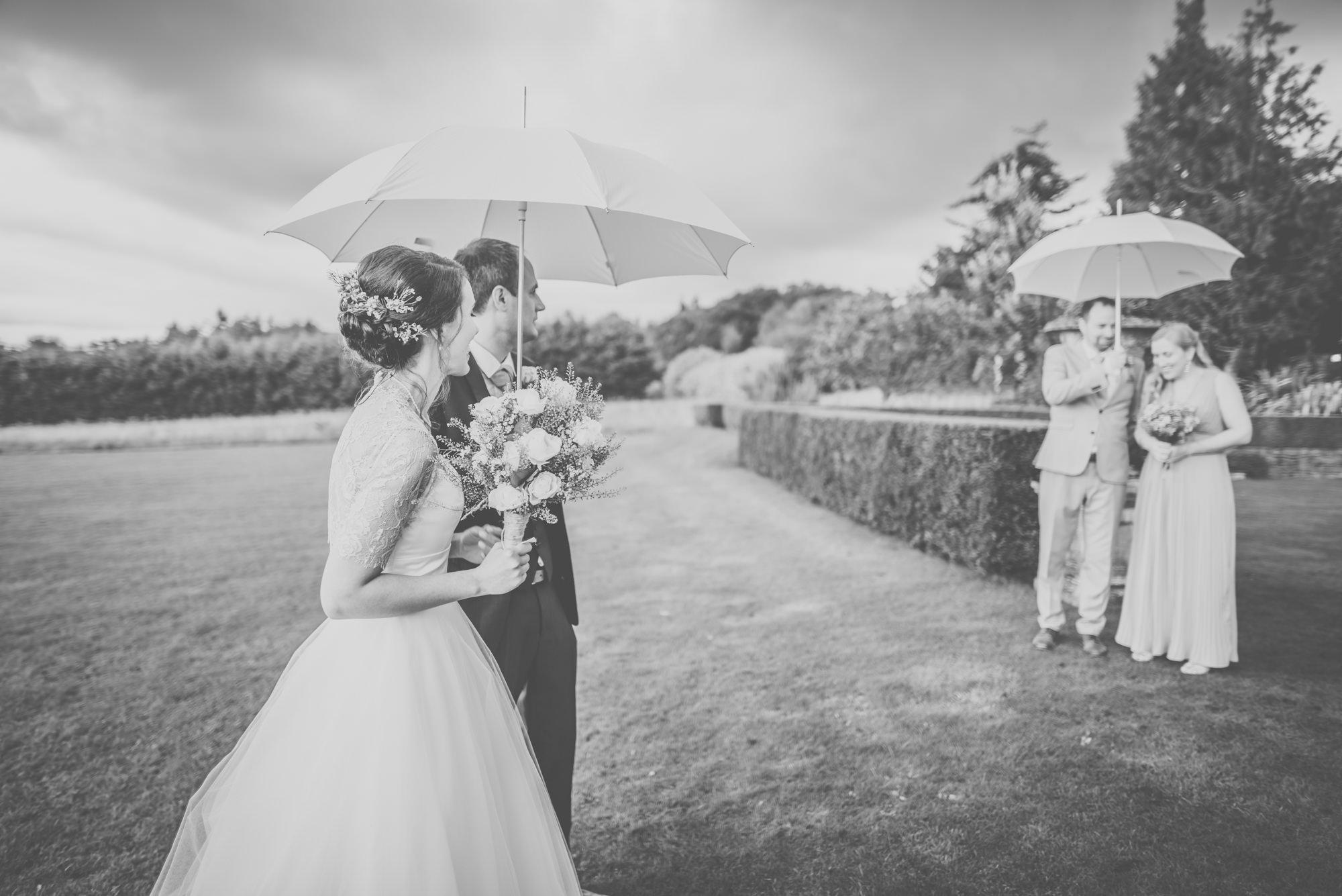 Charisse-and-James-wedding-in-Cain-Manor-Venue-Hampshire-Manu-Mendoza-Wedding-Photography-381.jpg