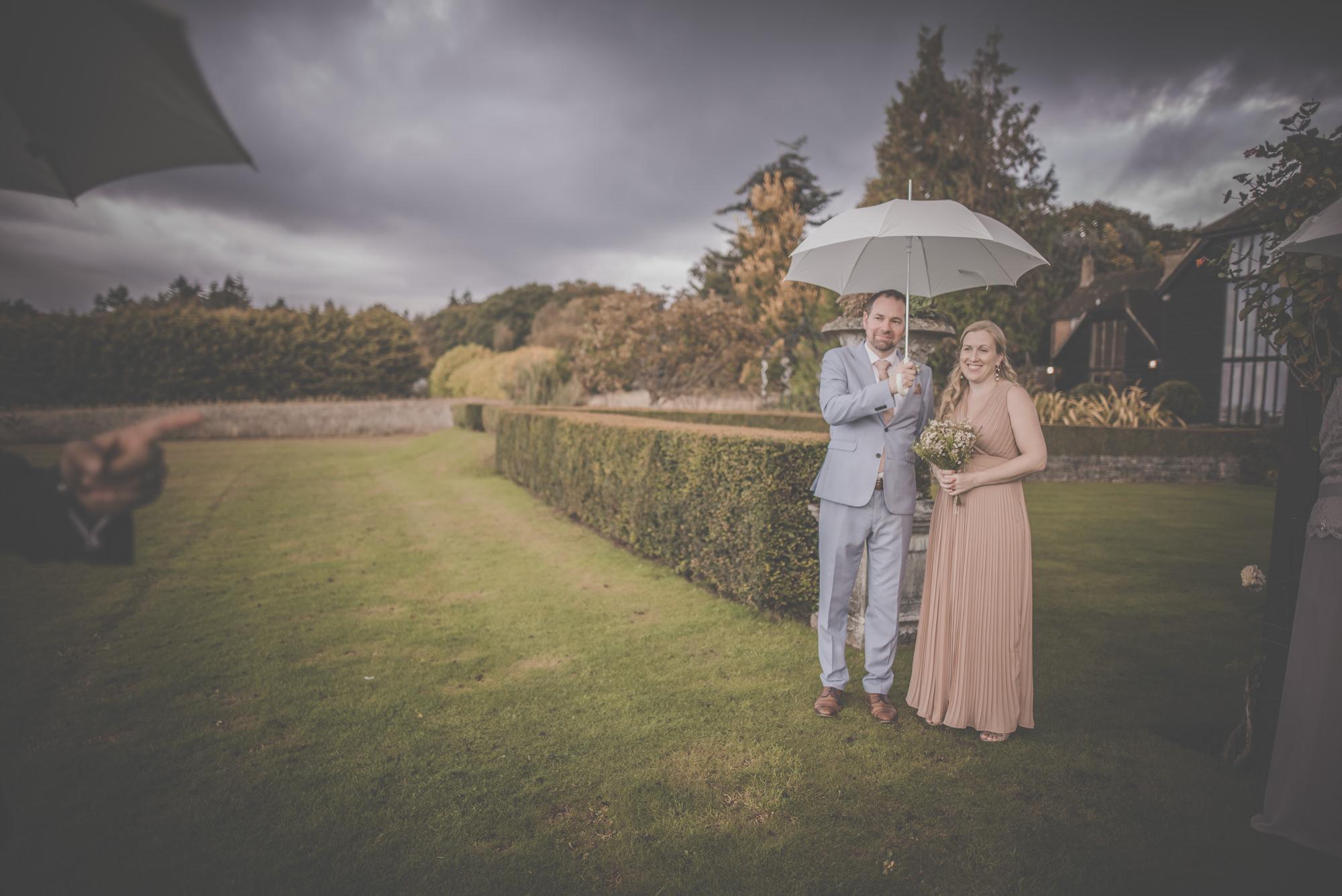 Charisse-and-James-wedding-in-Cain-Manor-Venue-Hampshire-Manu-Mendoza-Wedding-Photography-382.jpg