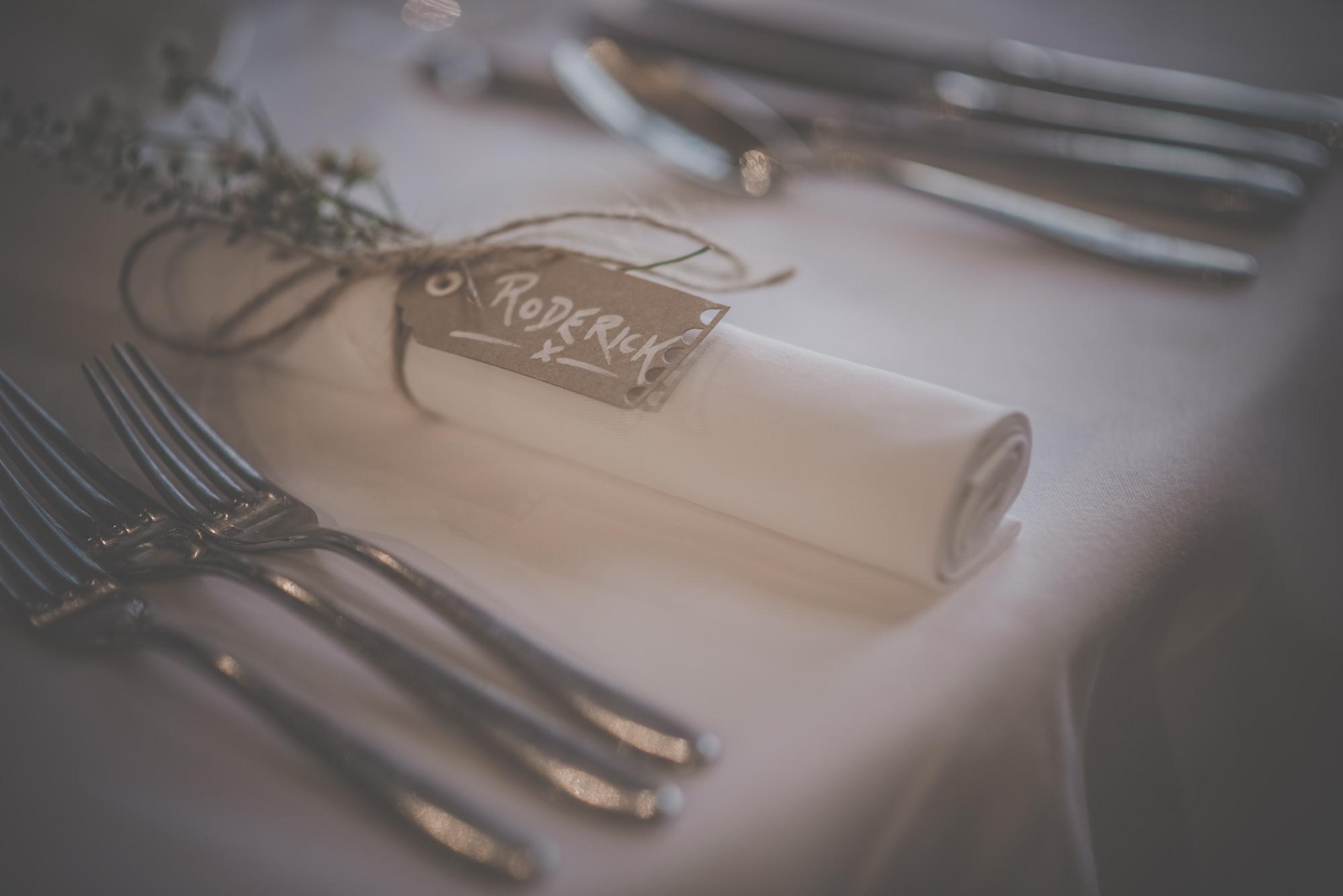 Charisse-and-James-wedding-in-Cain-Manor-Venue-Hampshire-Manu-Mendoza-Wedding-Photography-405.jpg