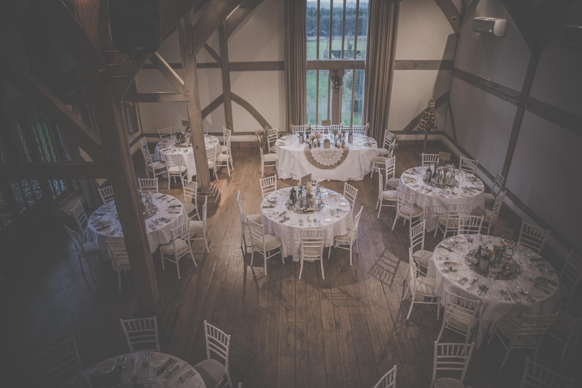 Charisse-and-James-wedding-in-Cain-Manor-Venue-Hampshire-Manu-Mendoza-Wedding-Photography-411.jpg