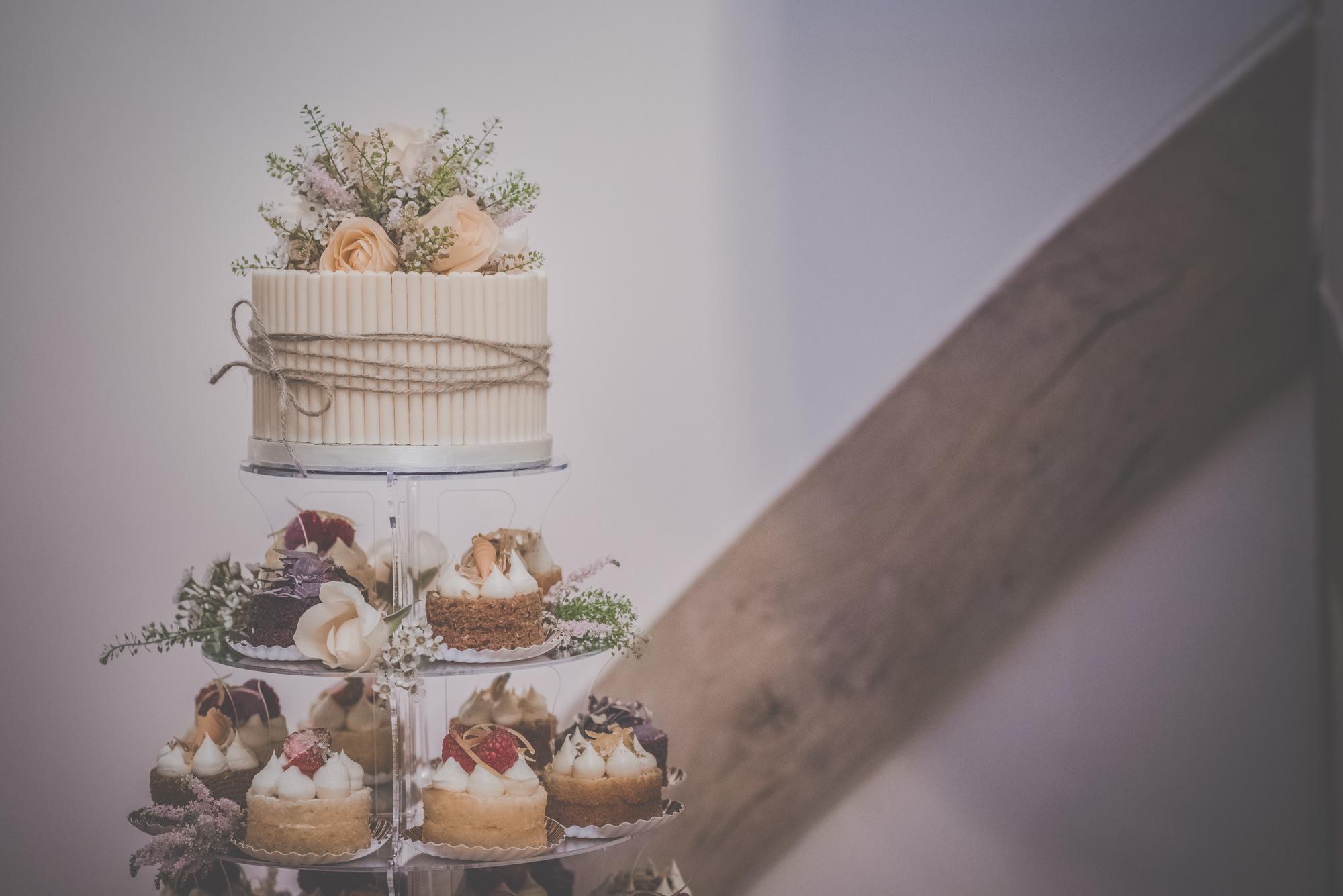 Charisse-and-James-wedding-in-Cain-Manor-Venue-Hampshire-Manu-Mendoza-Wedding-Photography-414.jpg