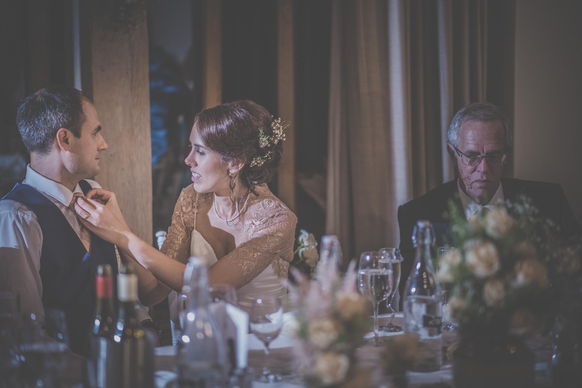 Charisse-and-James-wedding-in-Cain-Manor-Venue-Hampshire-Manu-Mendoza-Wedding-Photography-446.jpg