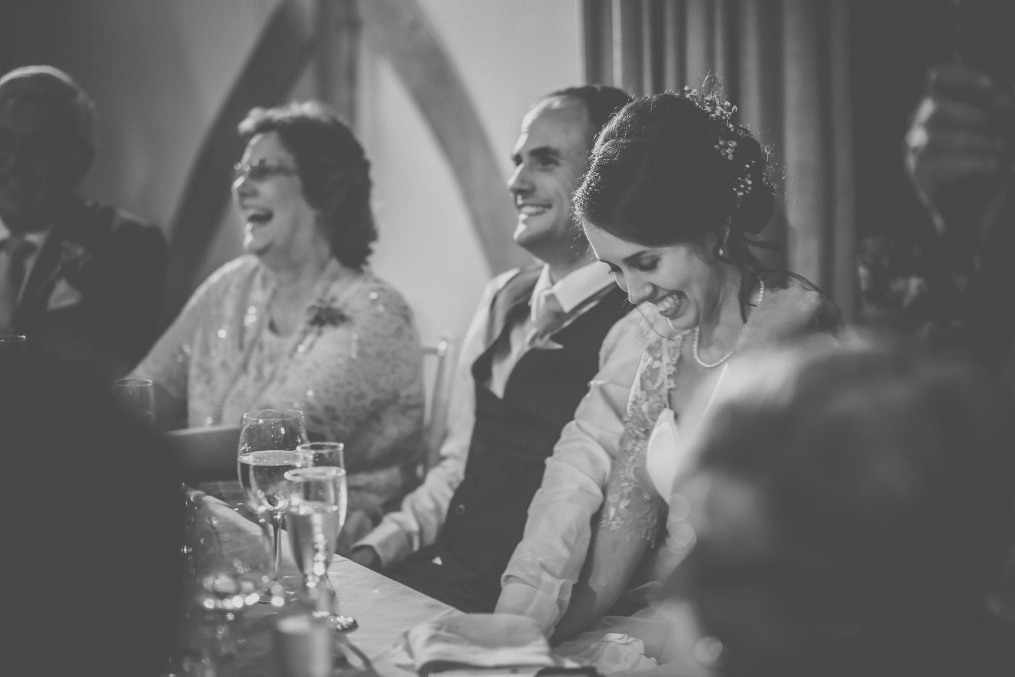 Charisse-and-James-wedding-in-Cain-Manor-Venue-Hampshire-Manu-Mendoza-Wedding-Photography-451.jpg