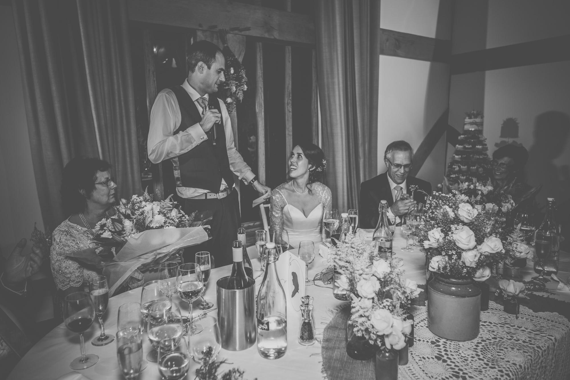 Charisse-and-James-wedding-in-Cain-Manor-Venue-Hampshire-Manu-Mendoza-Wedding-Photography-471.jpg