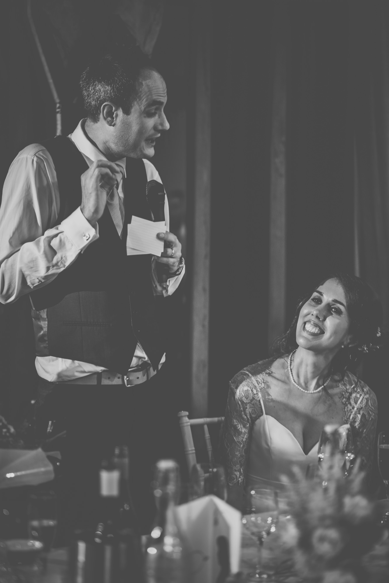 Charisse-and-James-wedding-in-Cain-Manor-Venue-Hampshire-Manu-Mendoza-Wedding-Photography-481.jpg