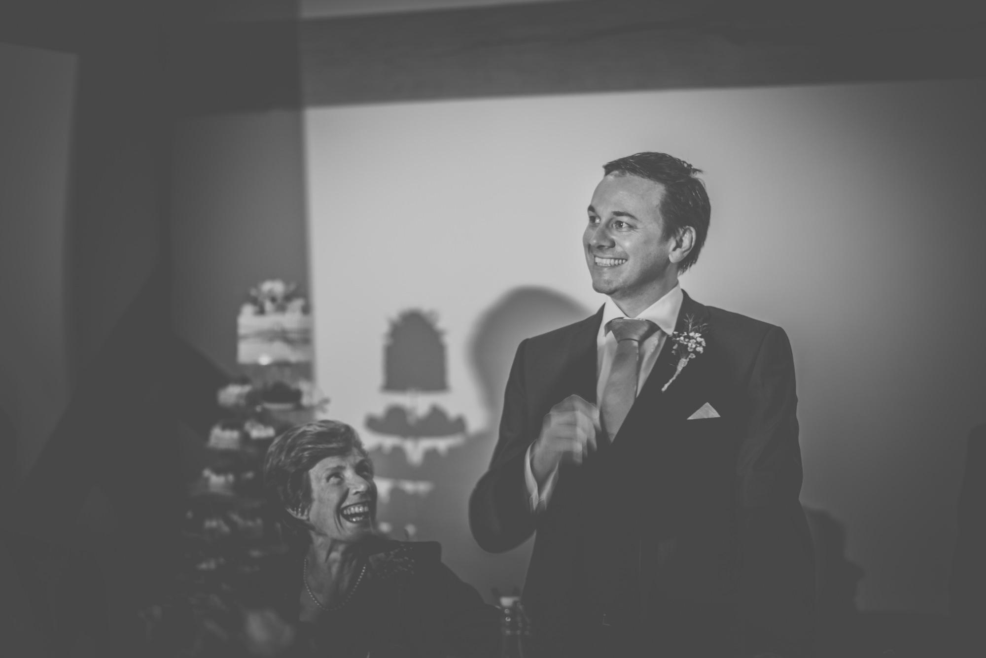 Charisse-and-James-wedding-in-Cain-Manor-Venue-Hampshire-Manu-Mendoza-Wedding-Photography-492.jpg