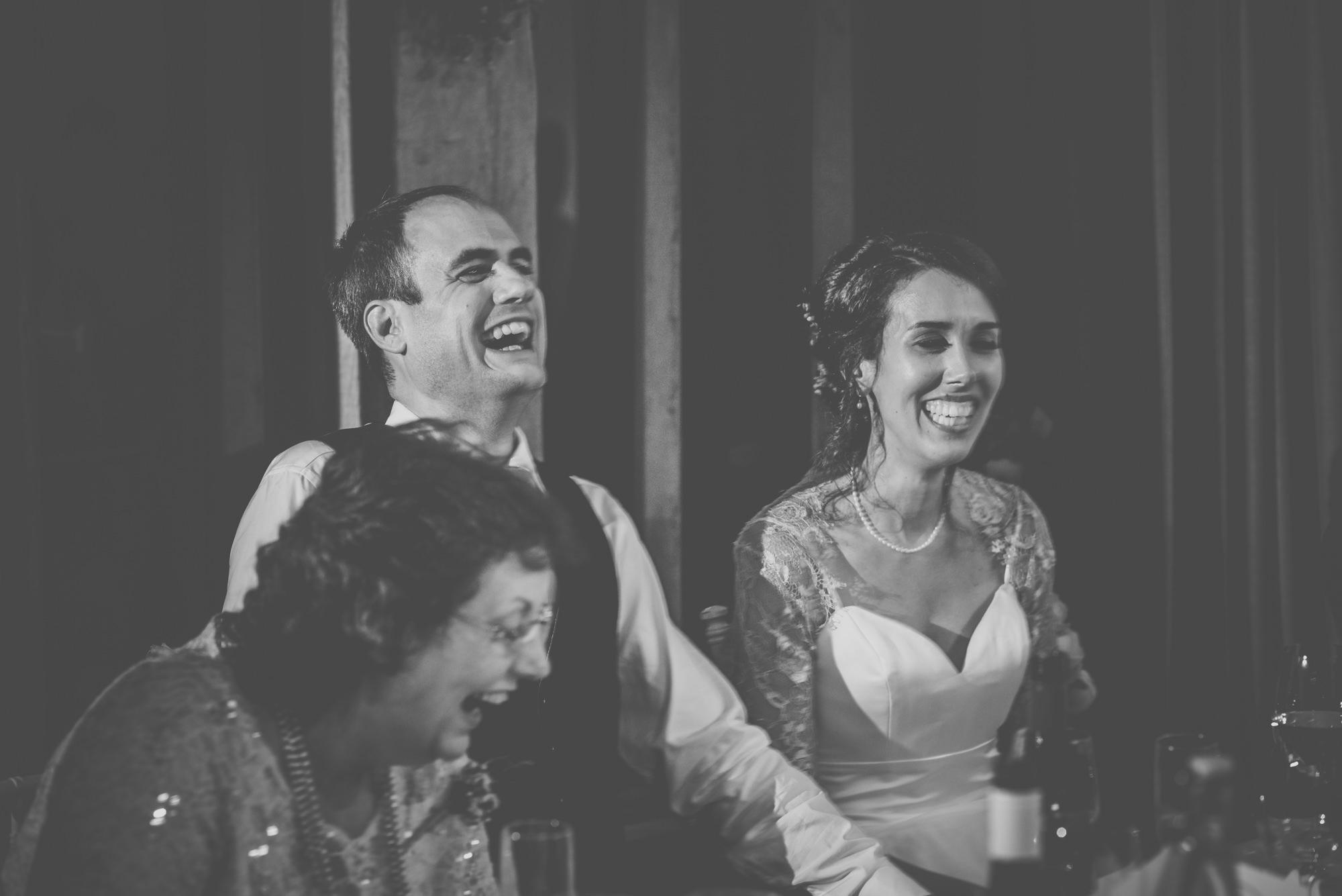 Charisse-and-James-wedding-in-Cain-Manor-Venue-Hampshire-Manu-Mendoza-Wedding-Photography-491.jpg