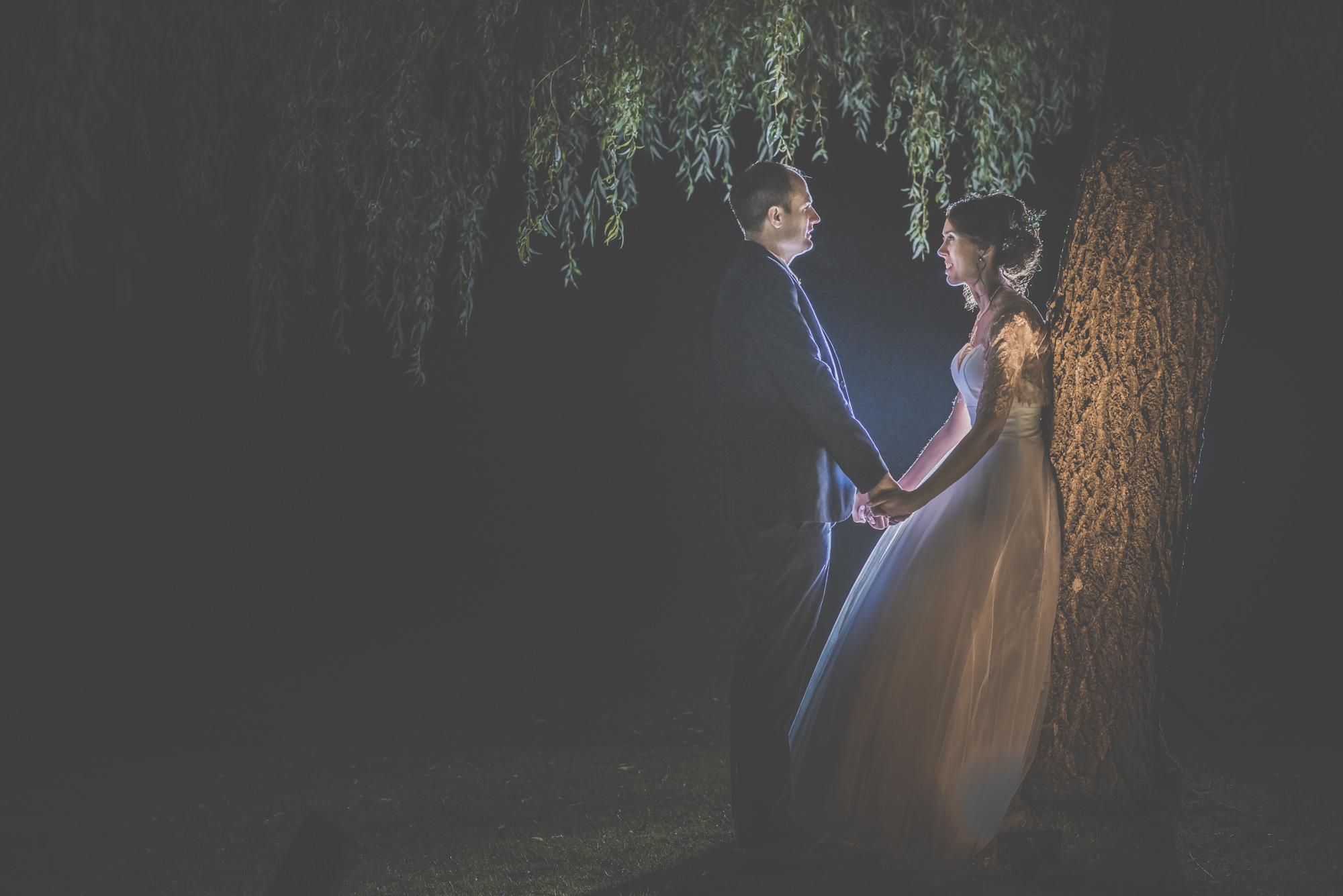 Charisse-and-James-wedding-in-Cain-Manor-Venue-Hampshire-Manu-Mendoza-Wedding-Photography-510.jpg
