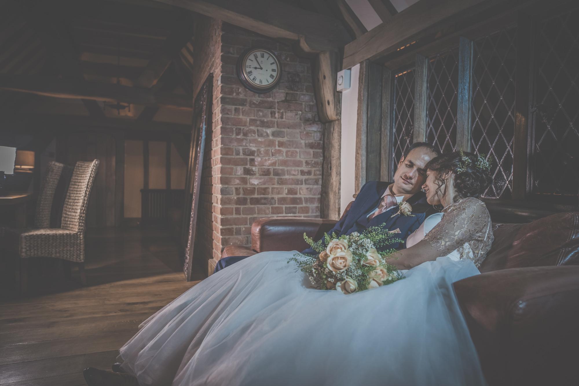 Charisse-and-James-wedding-in-Cain-Manor-Venue-Hampshire-Manu-Mendoza-Wedding-Photography-524.jpg