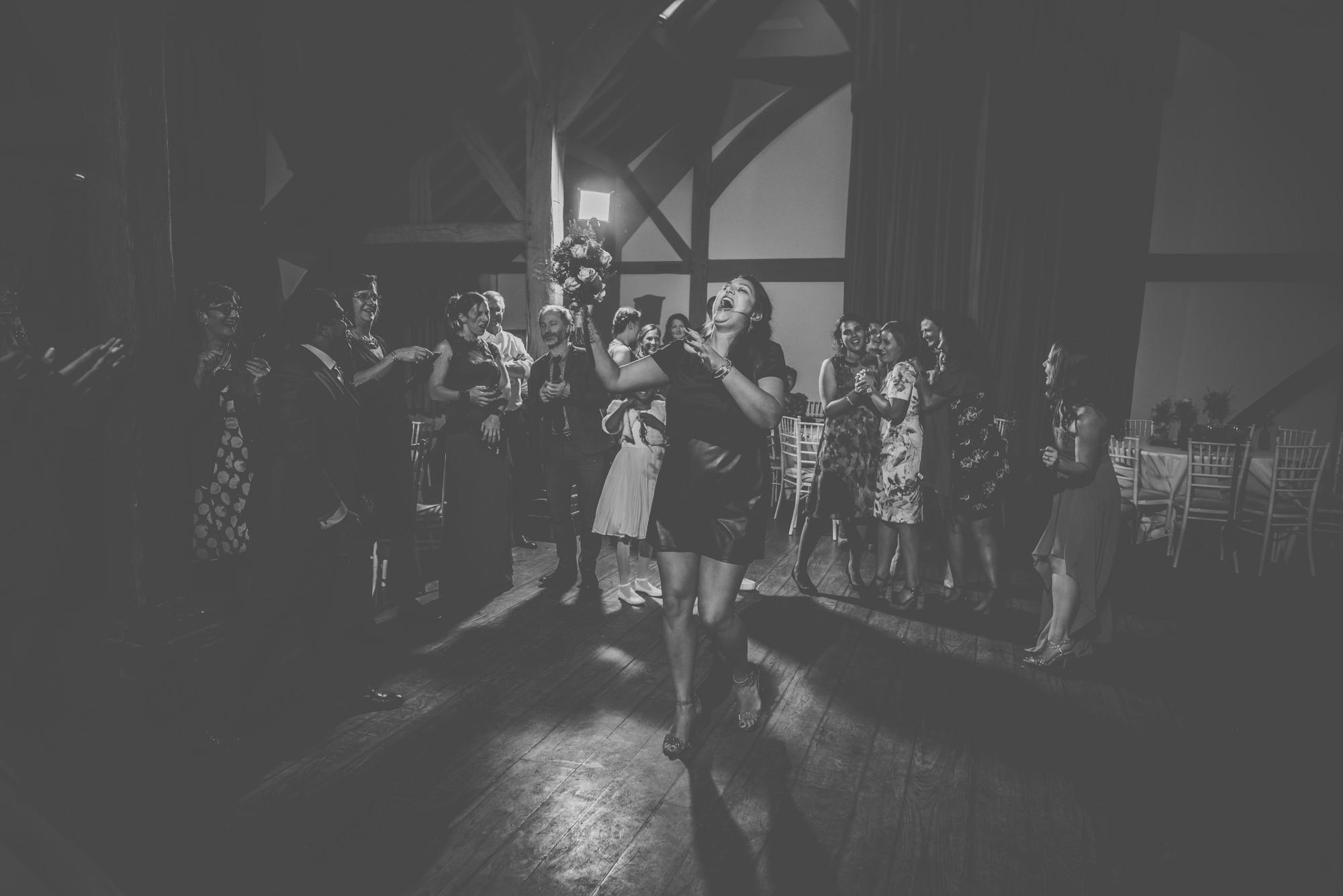 Charisse-and-James-wedding-in-Cain-Manor-Venue-Hampshire-Manu-Mendoza-Wedding-Photography-550.jpg