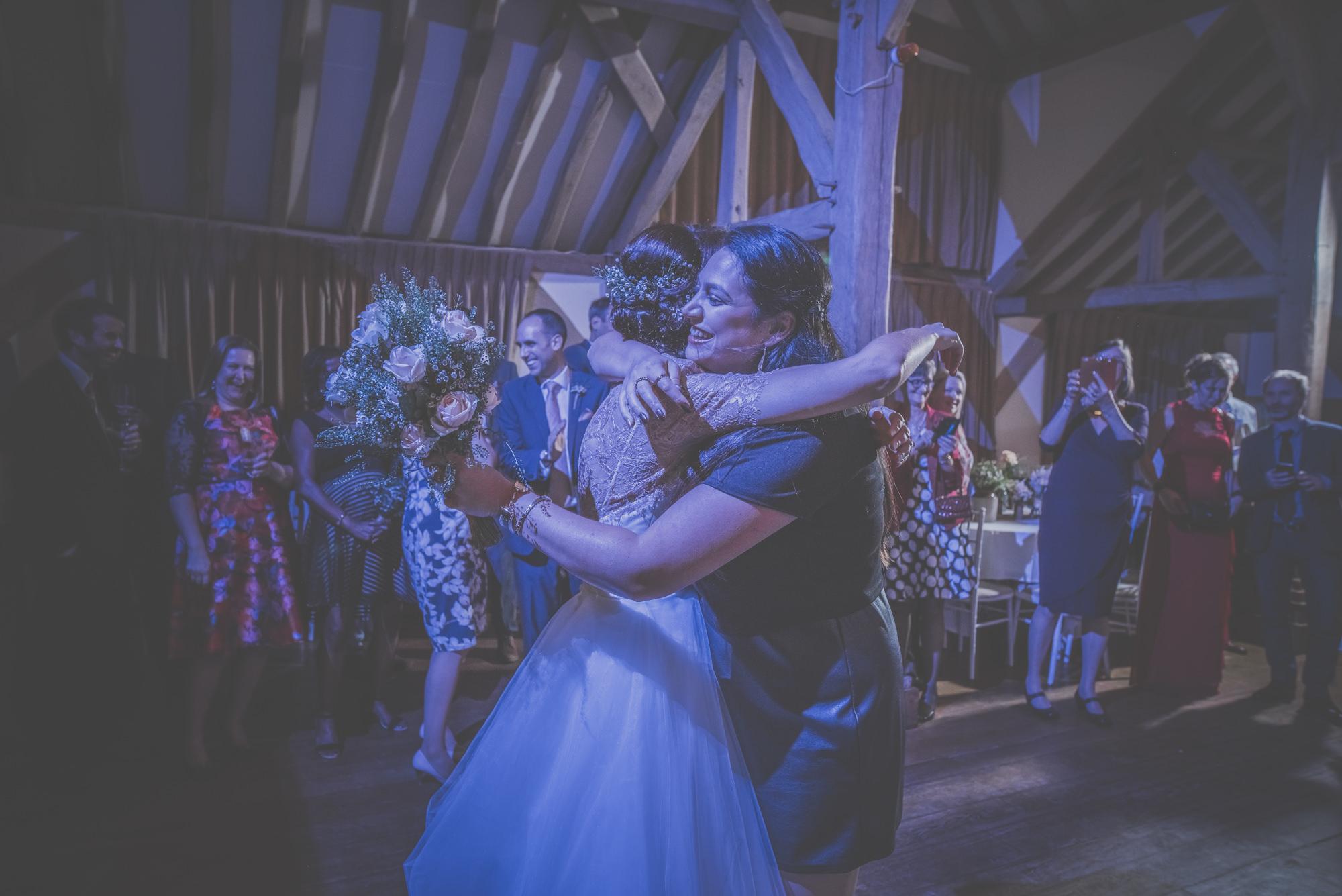 Charisse-and-James-wedding-in-Cain-Manor-Venue-Hampshire-Manu-Mendoza-Wedding-Photography-551.jpg