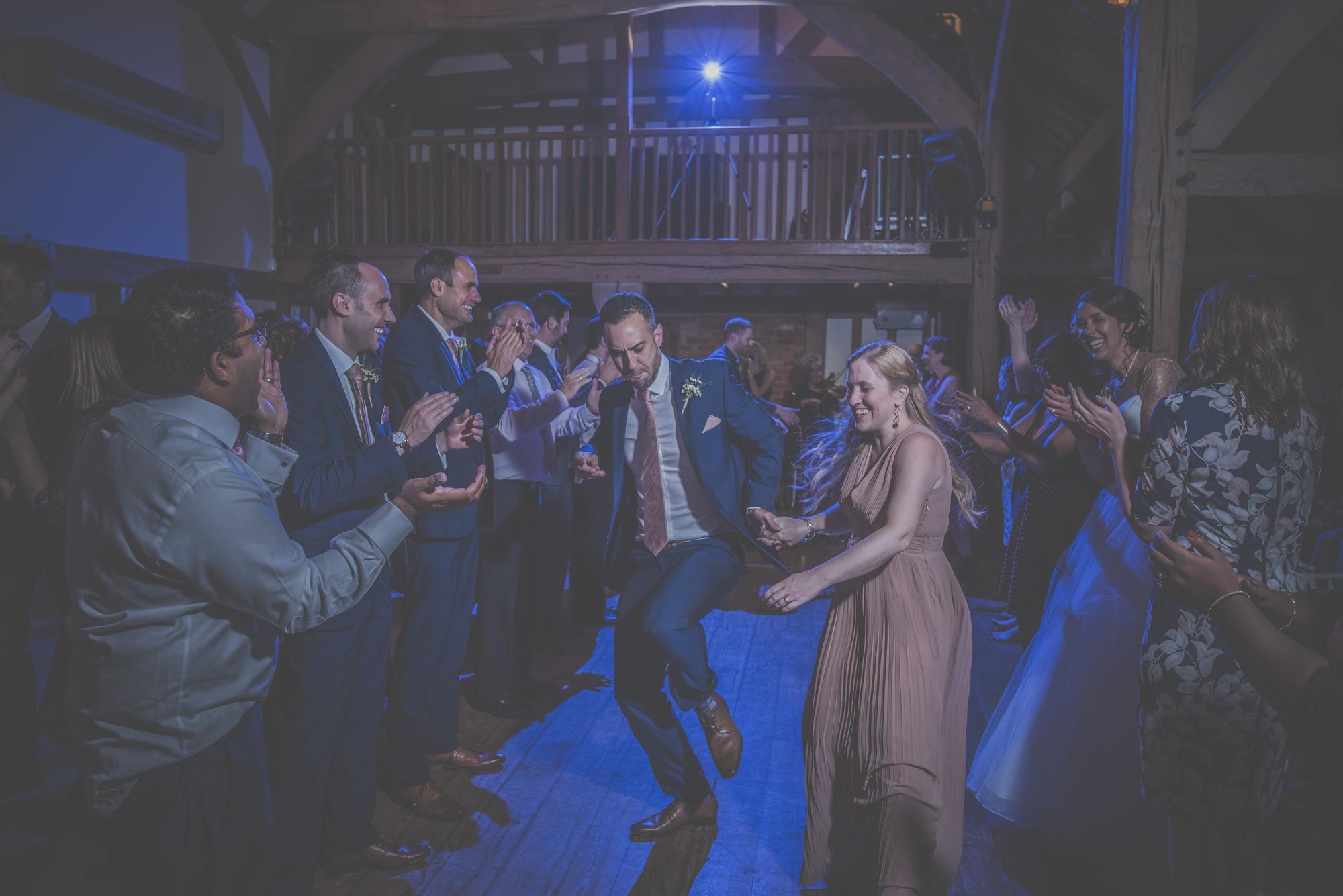 Charisse-and-James-wedding-in-Cain-Manor-Venue-Hampshire-Manu-Mendoza-Wedding-Photography-563.jpg