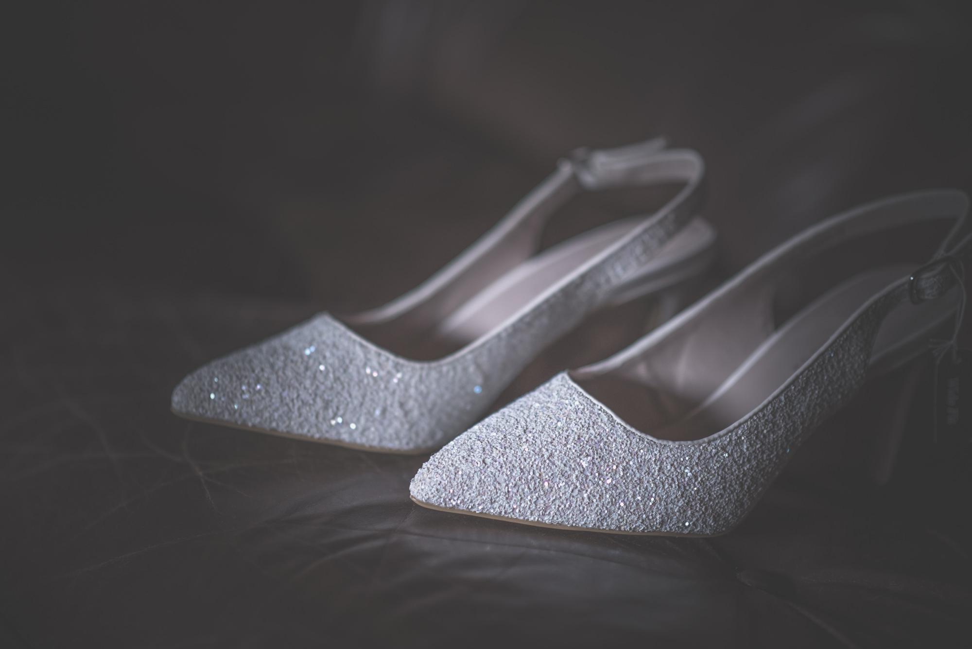 wedding shoes hampshire