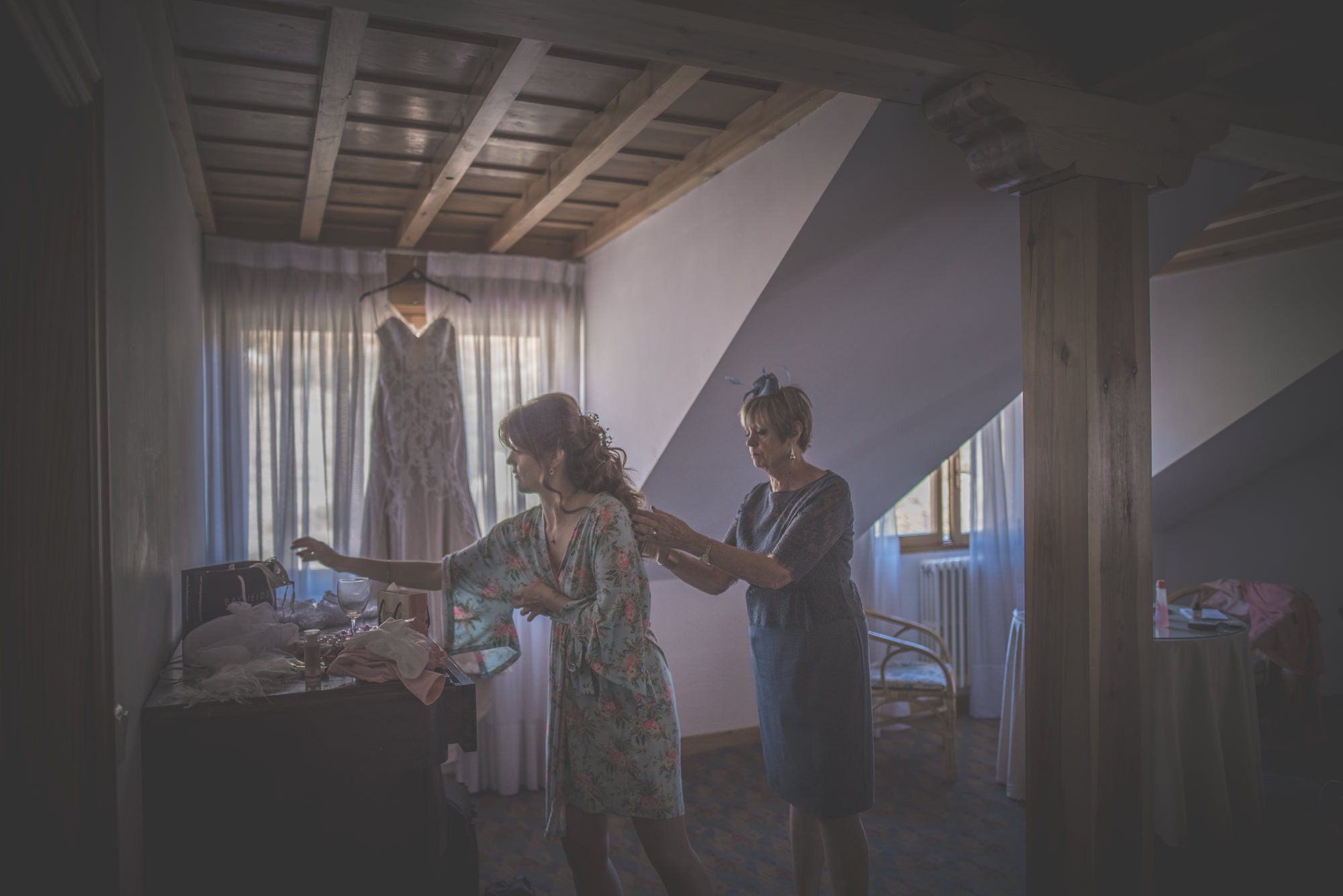 Amy-and-Andres-destination-wedding-in-Potes-Spain-Manu-Mendoza-Wedding-Photography-170.jpg