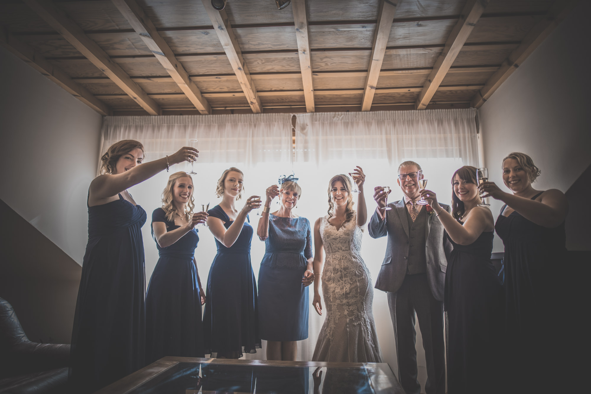 Amy-and-Andres-destination-wedding-in-Potes-Spain-Manu-Mendoza-Wedding-Photography-226.jpg