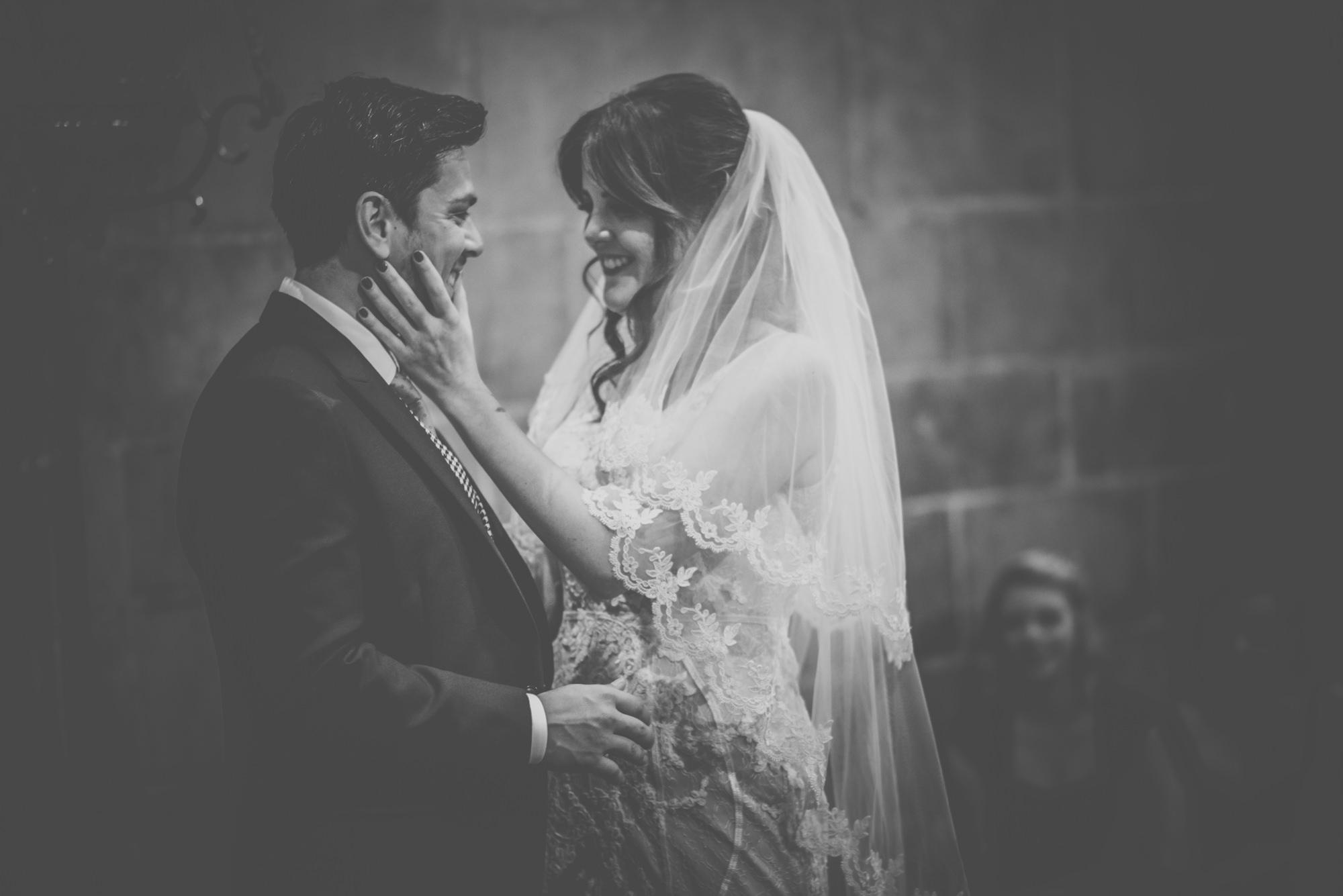 Amy-and-Andres-destination-wedding-in-Potes-Spain-Manu-Mendoza-Wedding-Photography-296.jpg