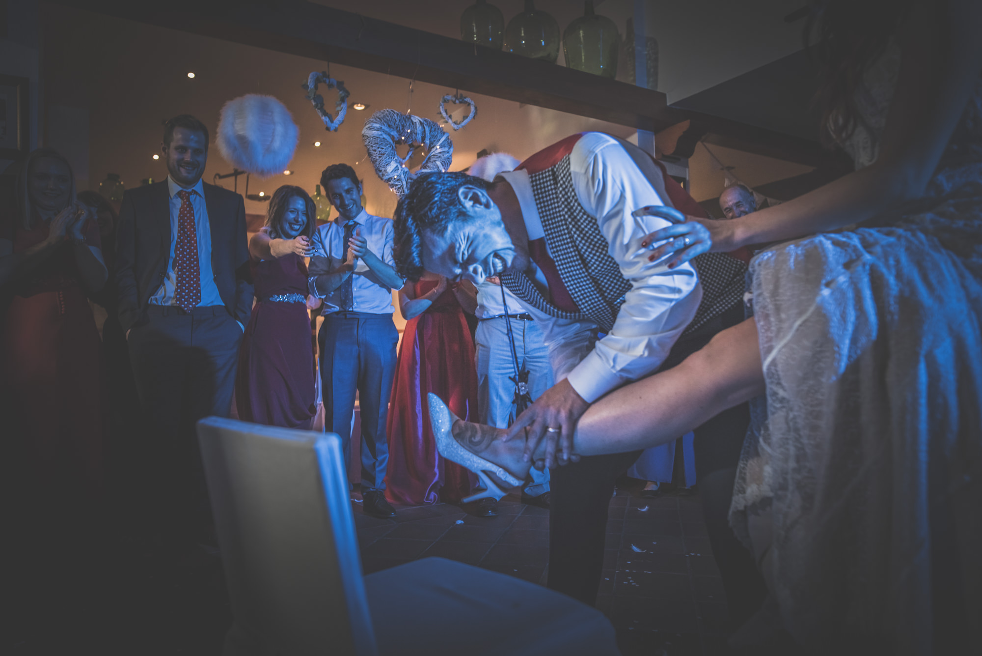 Amy-and-Andres-destination-wedding-in-Potes-Spain-Manu-Mendoza-Wedding-Photography-621.jpg