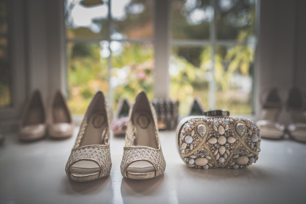 Hayley-and-Les-Wedding-Photography-The-Montagu-Arms-Hotel-Beaulieu-Hampshire-8.jpg