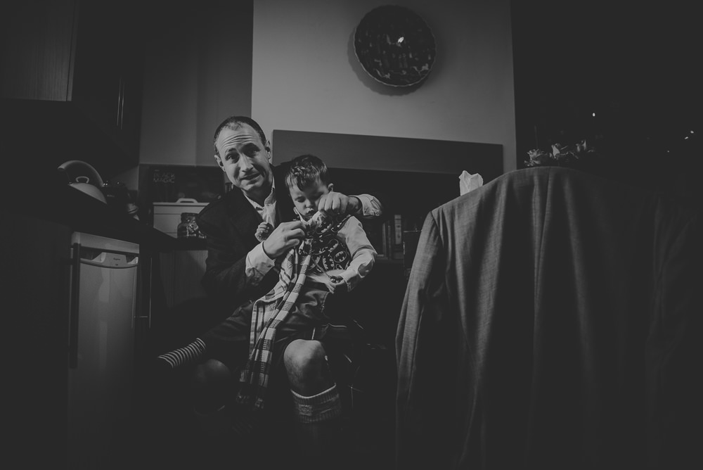 Hayley-and-Les-Wedding-Photography-The-Montagu-Arms-Hotel-Beaulieu-Hampshire-141.jpg