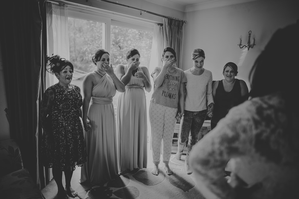 Hayley-and-Les-Wedding-Photography-The-Montagu-Arms-Hotel-Beaulieu-Hampshire-191.jpg